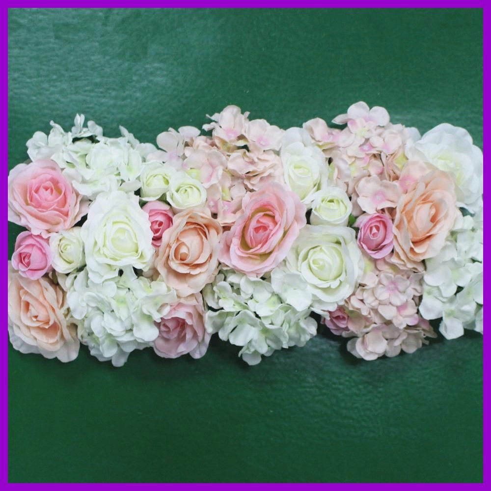 faux white peonies in vase of awesome artificial silk flower wedding road lead hydrangea peony throughout artificial silk flower wedding road lead hydrangea peony rose flower