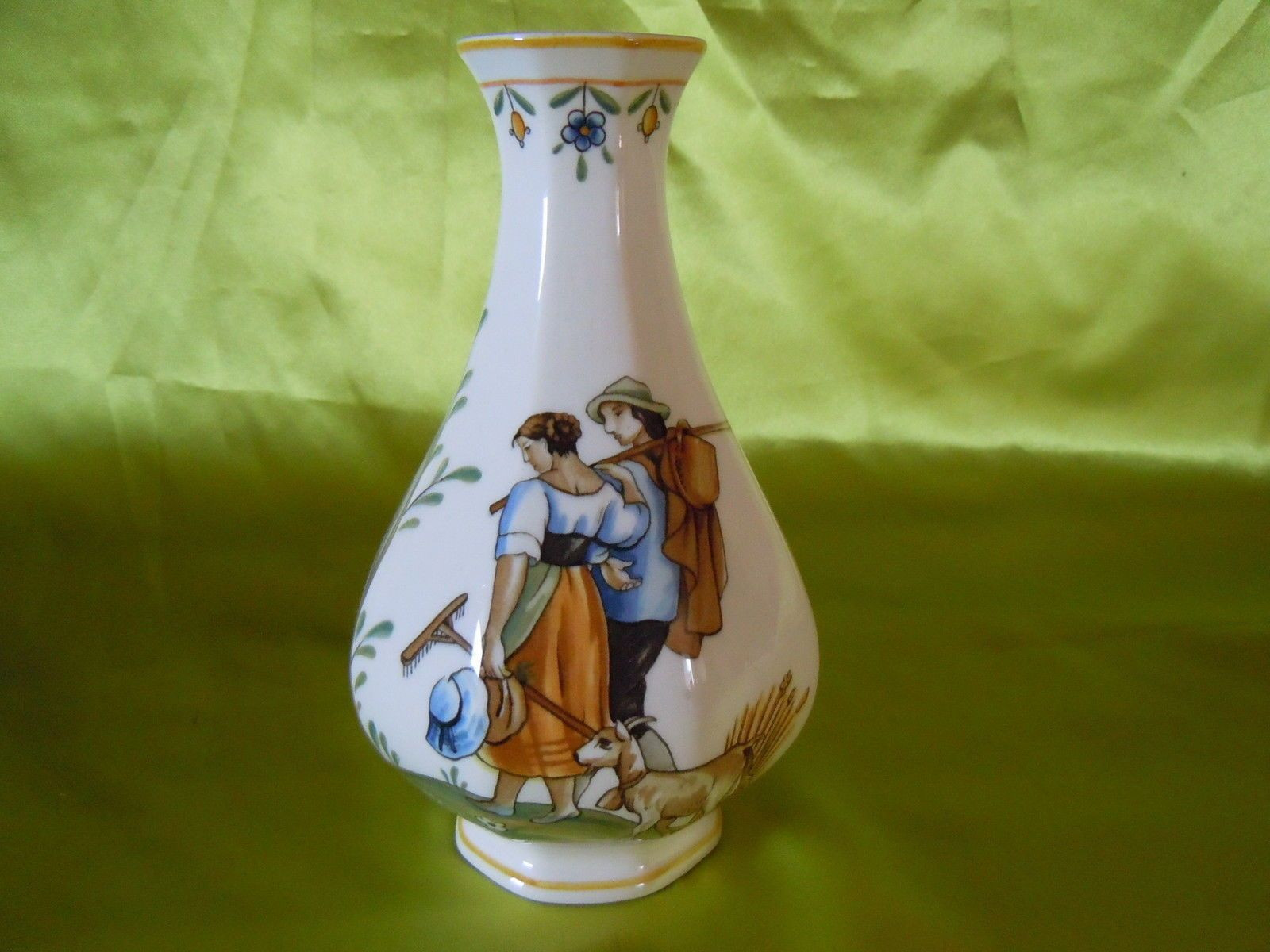feng shui vase of rare vase villeroy et boch country villeroy boch pinterest in rare vase villeroy et boch country