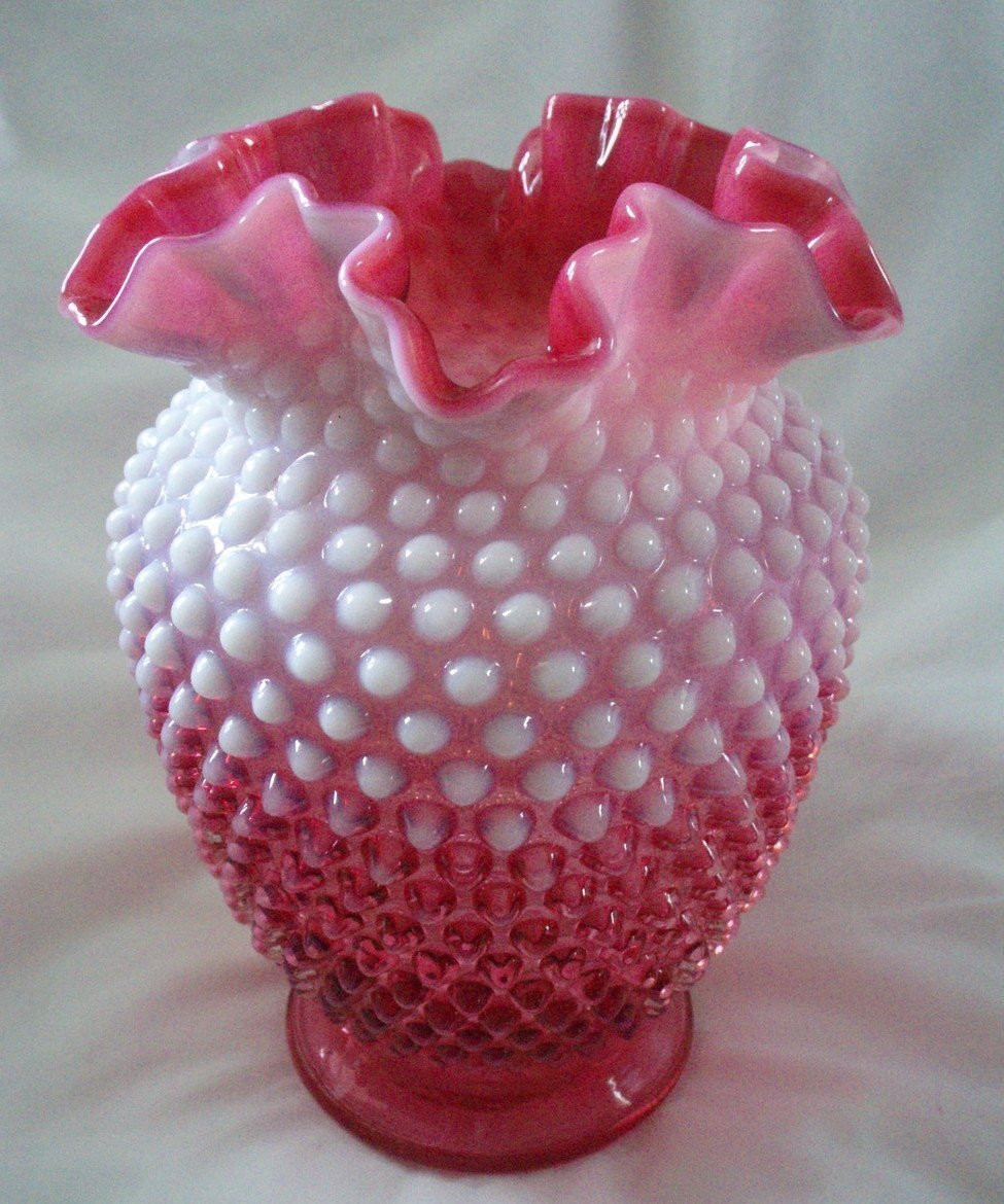 fenton cranberry coin dot vase of fenton hashtag on twitter for 1 reply 5 retweets 1 like