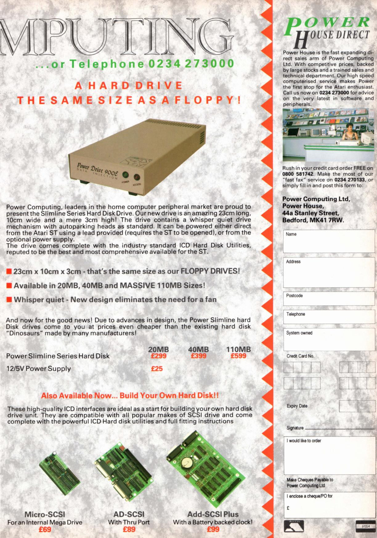 fenton fan vase of oldgamemags stformat 019 pdf atari regarding page 19