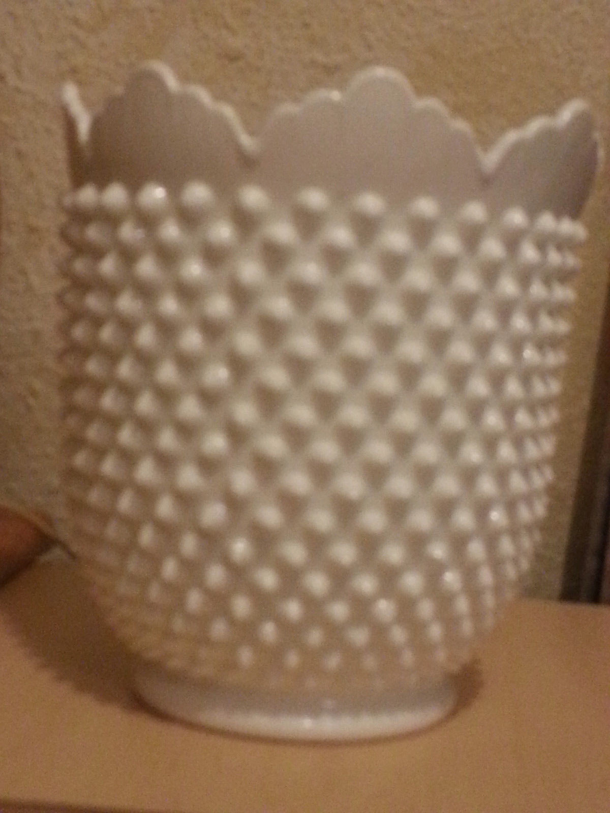 fenton pink vase of amazing hobnail lamps milk glass decoration ideas cheap top in home intended for amazing hobnail lamps milk glass decoration ideas cheap top in home interior of amazing hobnail lamps