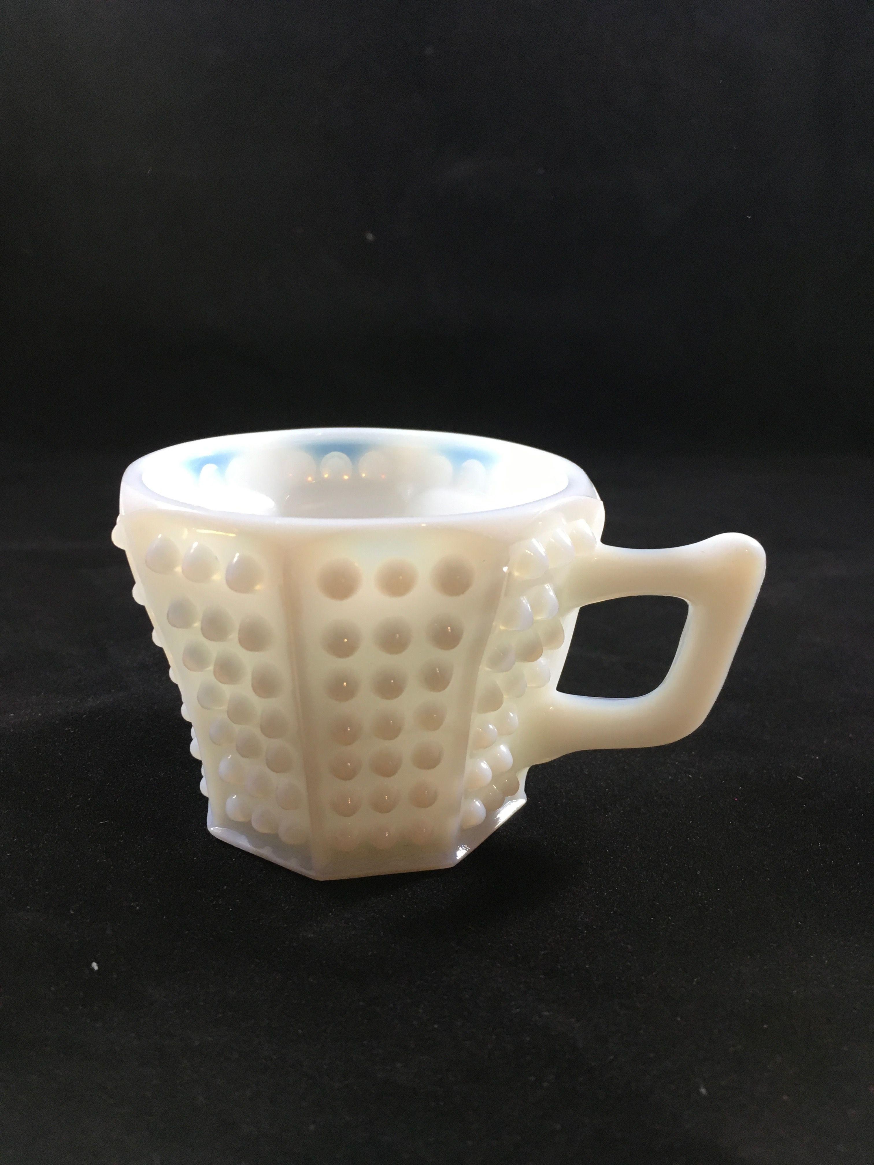 fenton rose vase of fenton 3840 hobnail milk glass punch cup 1953 1957 milk glass inside fenton 3840 hobnail milk glass punch cup 1953 1957