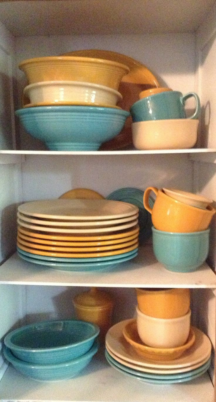17 Fantastic Fiestaware Millennium Vase 2021 free download fiestaware millennium vase of 174 best fiesta ware images on pinterest fiesta ware table throughout turquoise marigold and ivory fiestaware