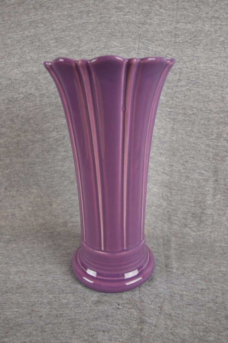 23 Famous Fiestaware Vase Prices 2021 free download fiestaware vase prices of 224 best fiestaware images on pinterest fiesta ware dinner ware for love lilac love this color