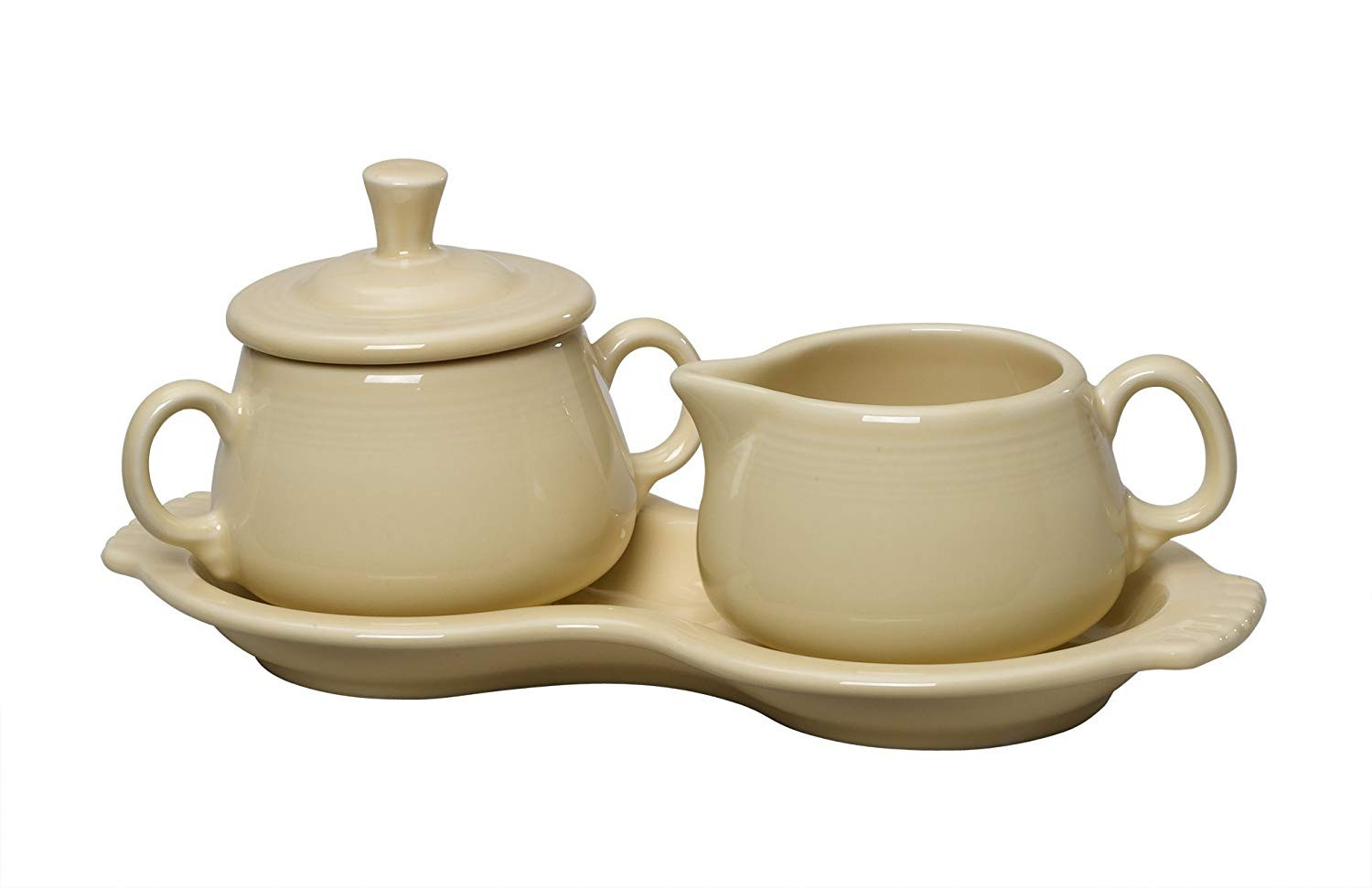 23 Famous Fiestaware Vase Prices 2021 free download fiestaware vase prices of amazon com fiesta covered creamer and sugar set with tray white within amazon com fiesta covered creamer and sugar set with tray white cream and sugar sets sugar bo