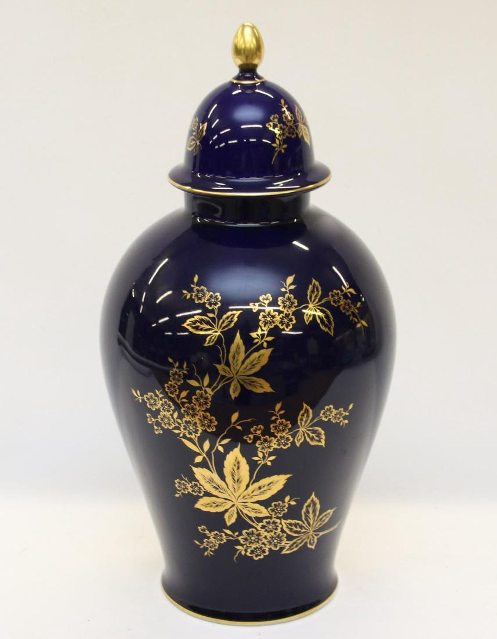 fine china vase made in japan of bavarian vase on pinterest cobalt blue and cobalt within belgian cobalt blue vase with flowers