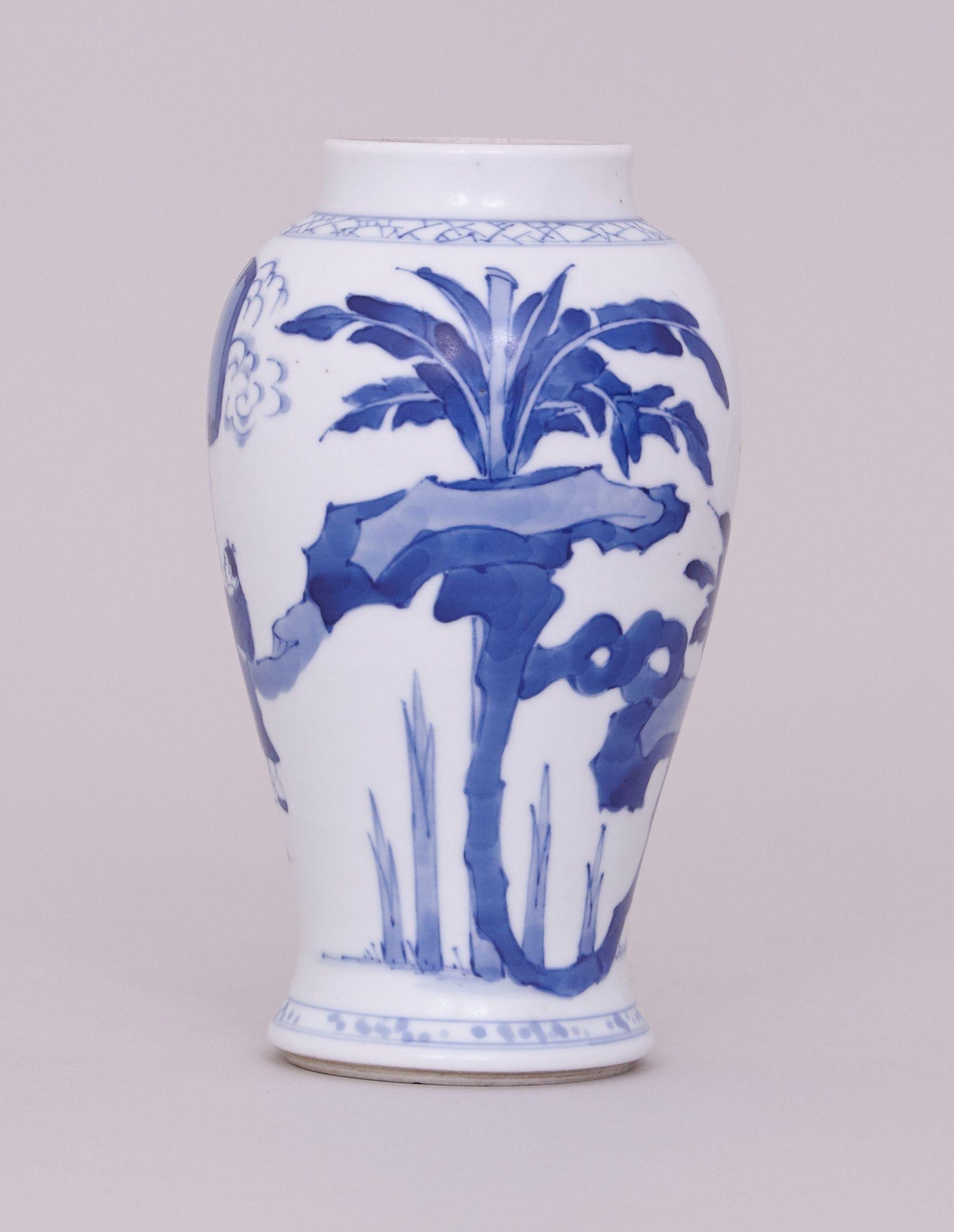 27 Spectacular Fine China Vase