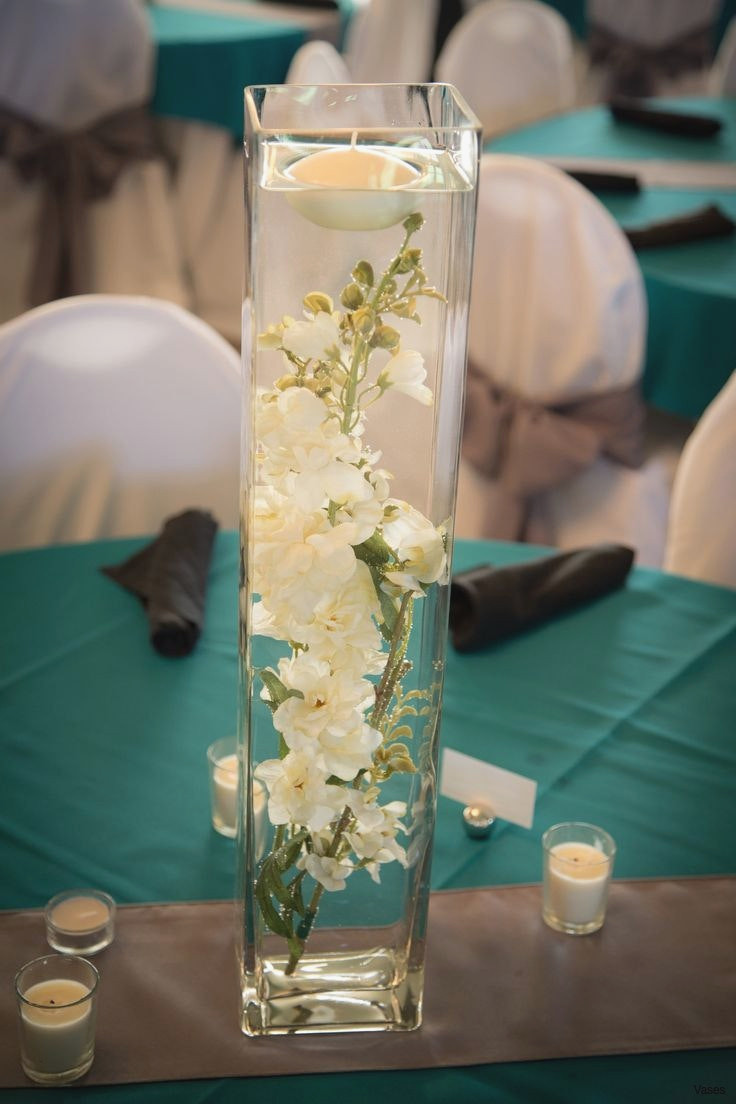 fish bowl vase decoration ideas of 12 lovely glass centerpieces for tables collection 7p7u table gallery with regard to glass centerpieces for tables elegant simple wedding table decorations inspirational tall vase centerpiece