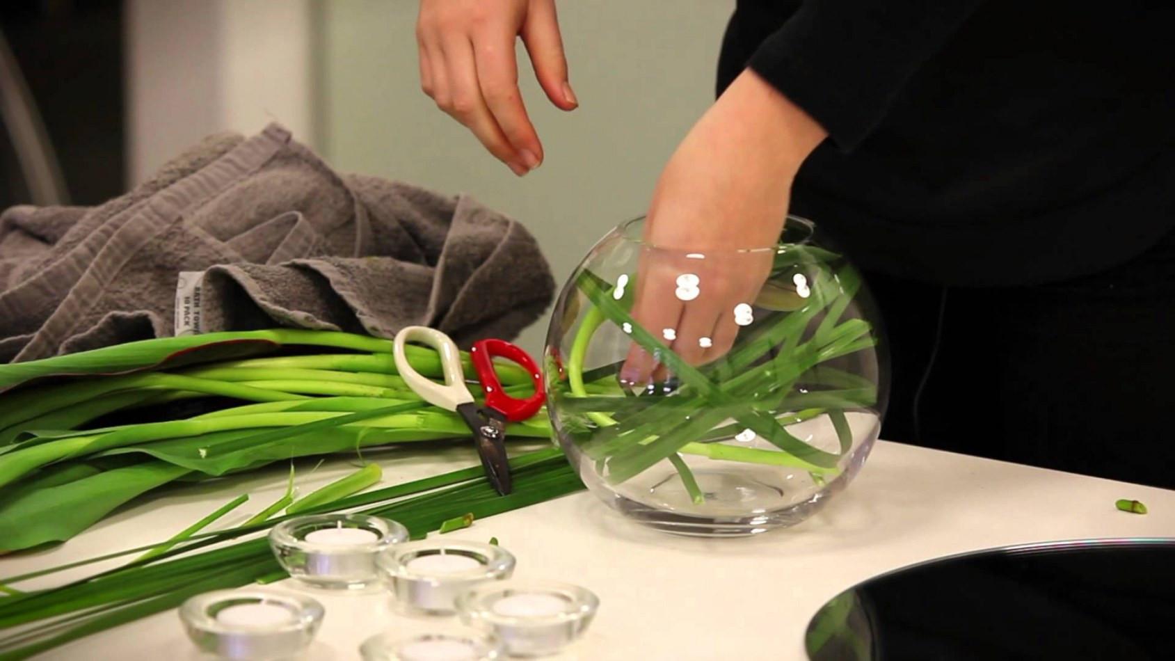fish design vase of gl fish bowl flower arrangements flowers healthy regarding astounding wedding centerpieces using fish bowls contemporary best gl bowl centerpieces for weddings best wedding leimage co