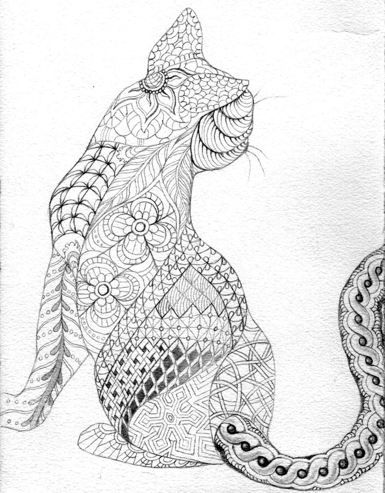 Fish In Flower Vase Of Complicated Animal Coloring Pages Lovely Cool Vases Flower Vase Inside Complicated Animal Coloring Pages Lovely Cool Vases Flower Vase Coloring Page Pages Flowers In A top