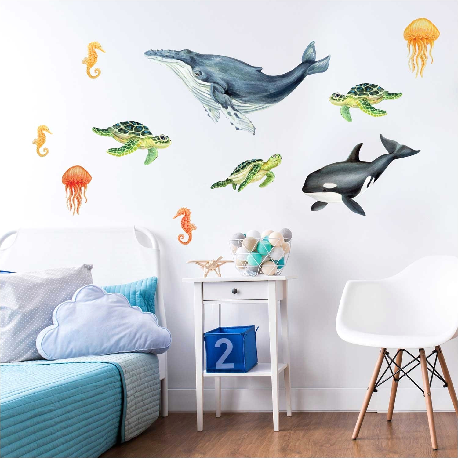 fish in flower vase of stickers for walls in bedrooms wall decal luxury 1 kirkland wall regarding stickers for walls in bedrooms wall decal luxury 1 kirkland wall decor home design 0d outdoor