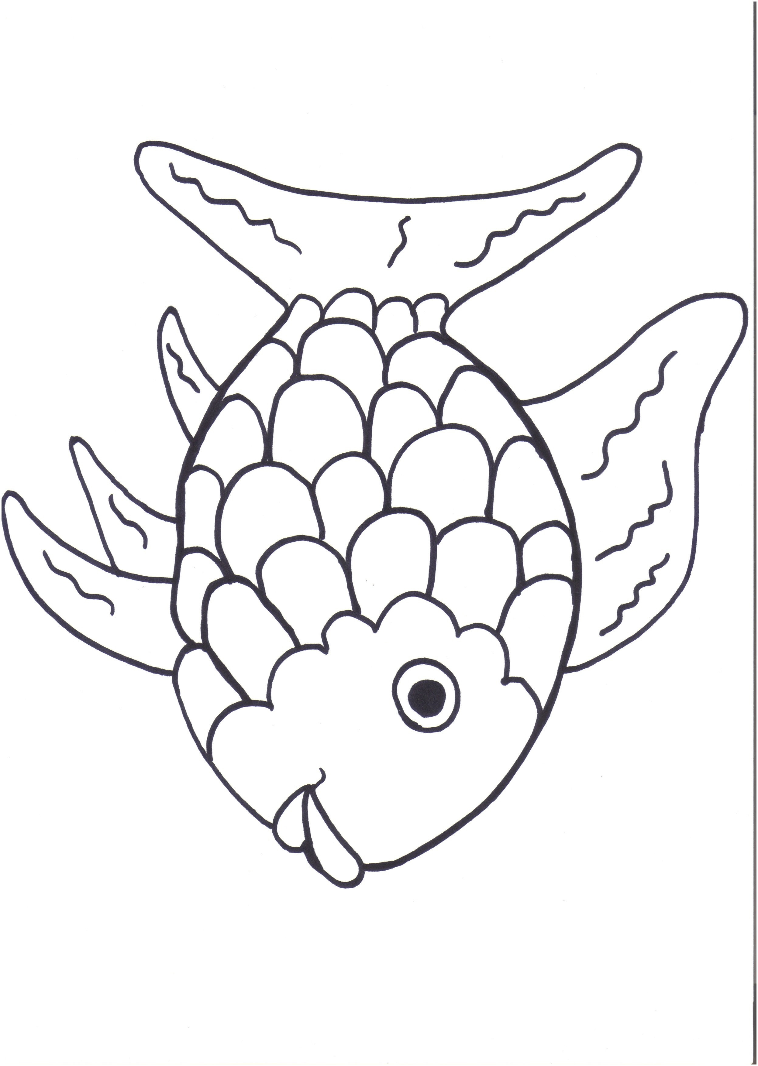Fish In Vase Of Best Of Vases Flower Vase Coloring Page Pages Flowers In A top I 0d Intended for Care Bears Coloring Pages New Rainbow Fish Printable Coloring Pages Free Coloring Pages Download