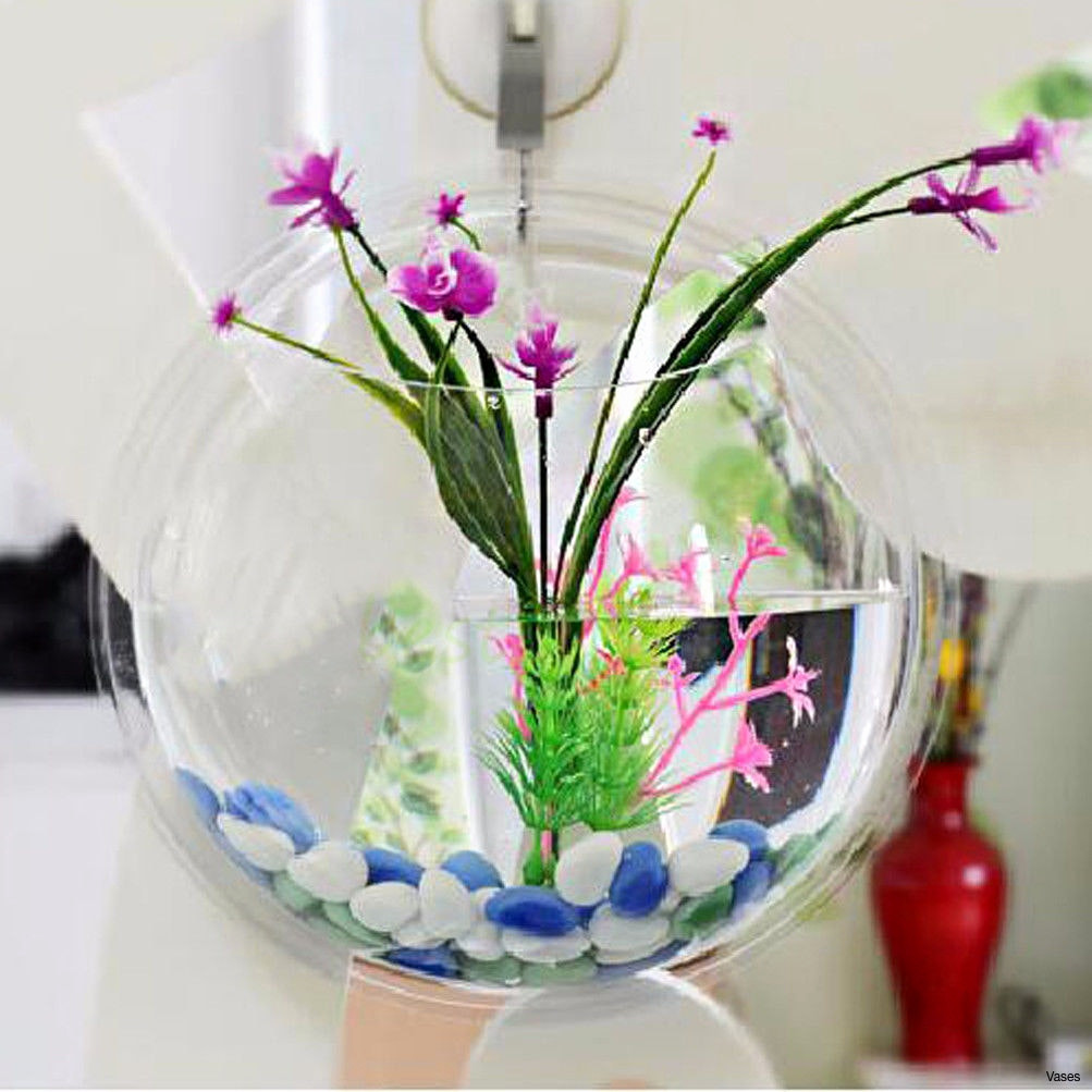 Fish In Vase Of Inspirational Black and White Realistic Puffer Fish Coloring Images Intended for Ffnsx7yi4iwutv6 Rect2100h Vases Betta Vase Plants I 0d Fish Types Fish