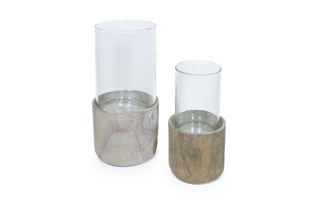 floating candle cylinder vase sets of the a to z guide to outdoor furniture wsj within bn nv697 outdoo 16h 20160503173216