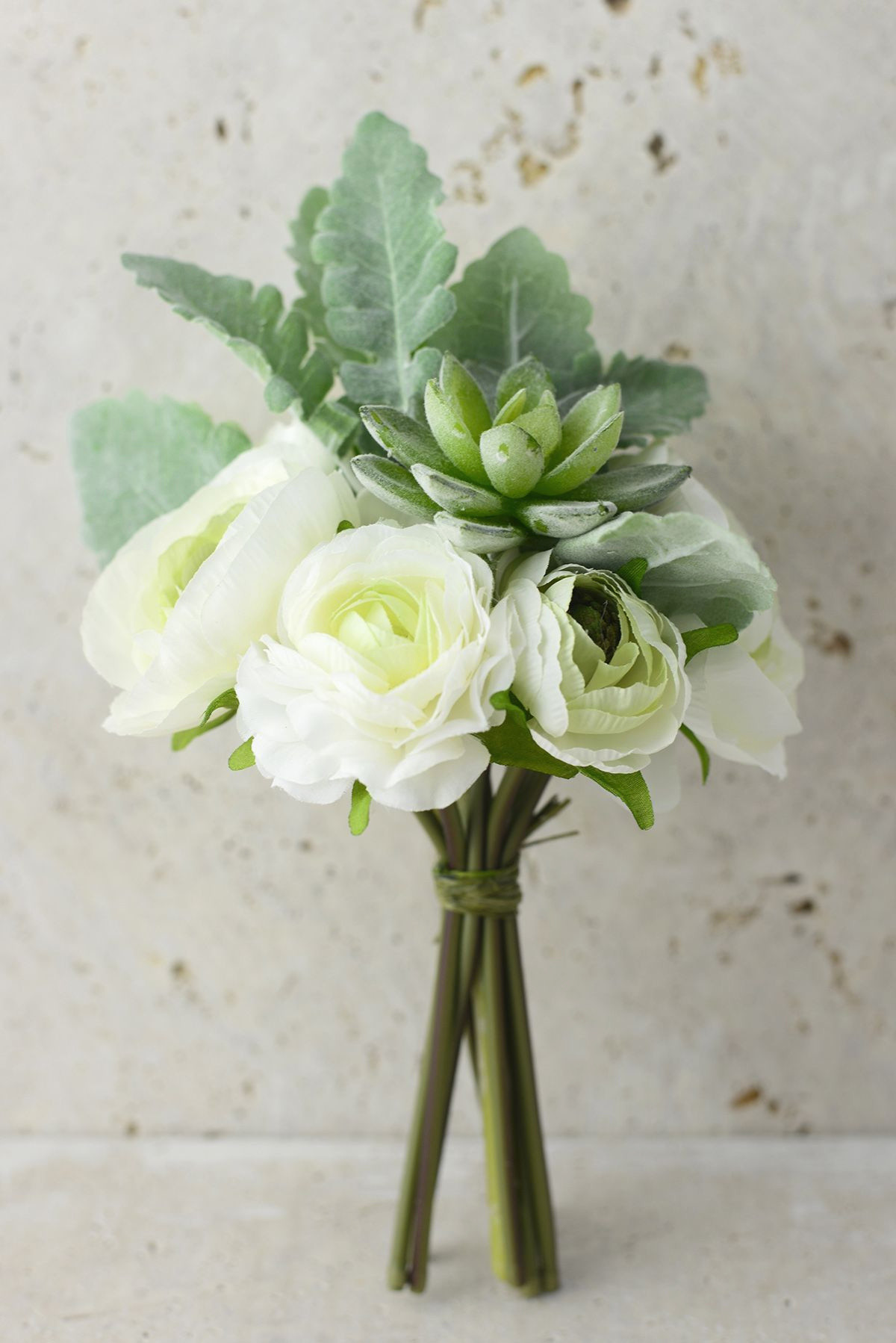 Floating Candle Vases Uk Of 8 Inspirational How to Make Floating Candle Centerpieces with with Awesome Green and White Flower Arrangements Graphics