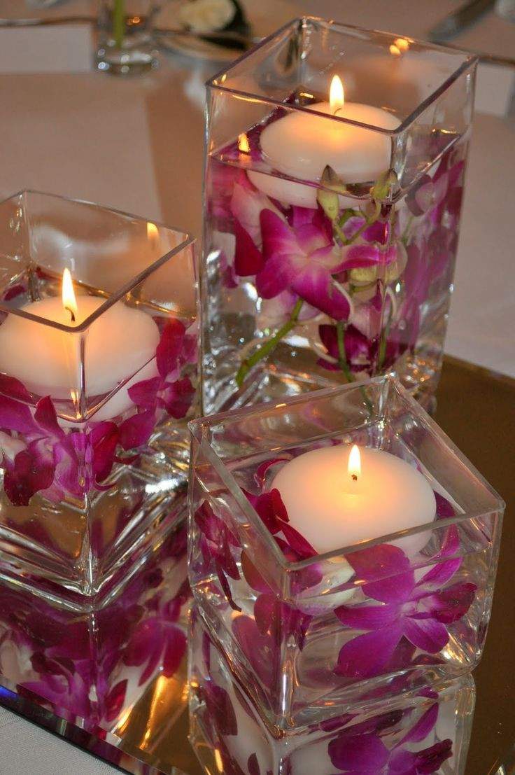 floating flowers in vases centerpieces of candle vases centerpieces vase and cellar image avorcor com pertaining to candle vase wedding centerpieces and cellar image avorcor