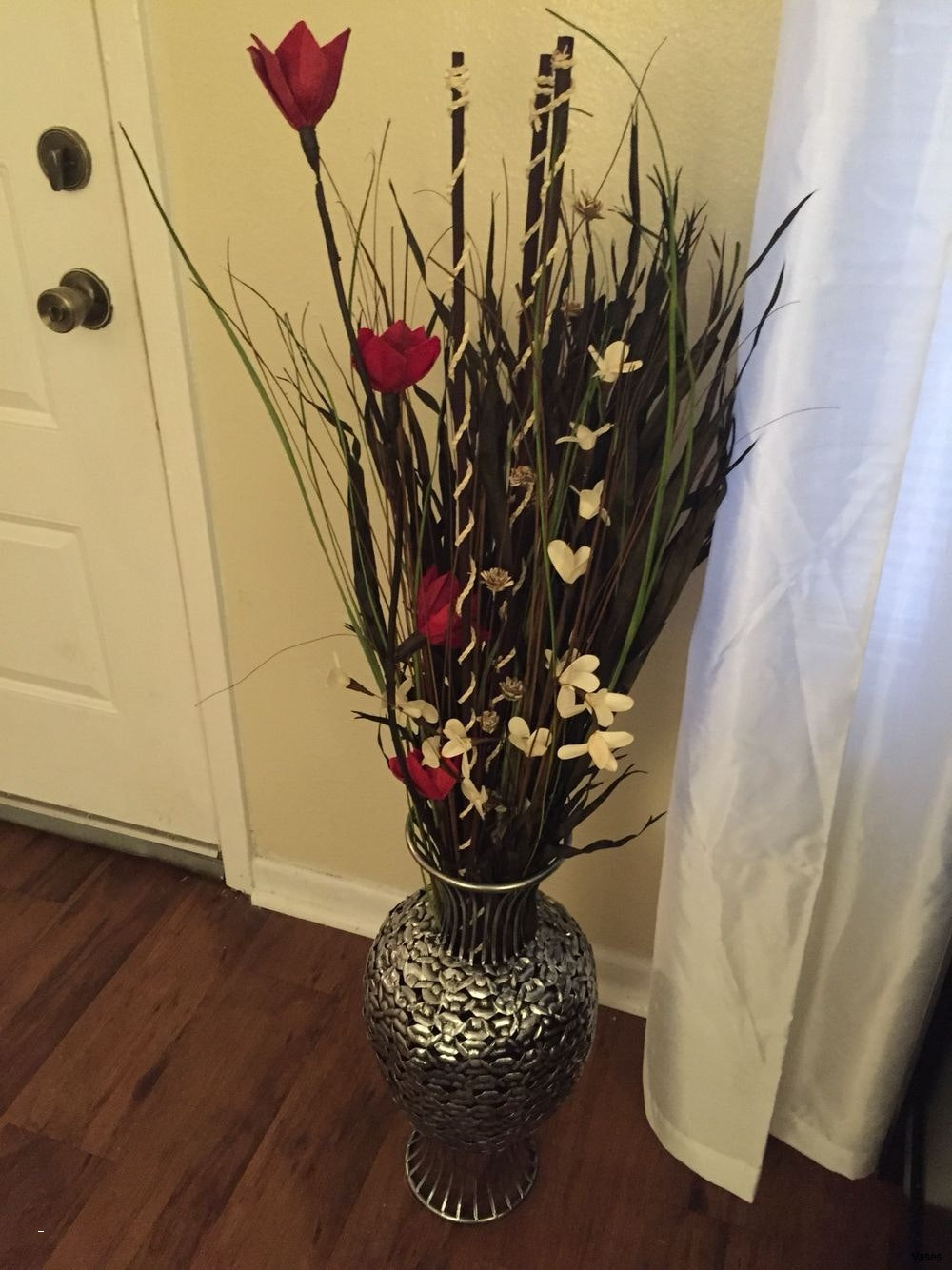 floor vase flower arrangements of stick lights new vases vase with sticks red in a i 0d 3d model and throughout stick lights new vases vase with sticks red in a i 0d 3d model and lights ice