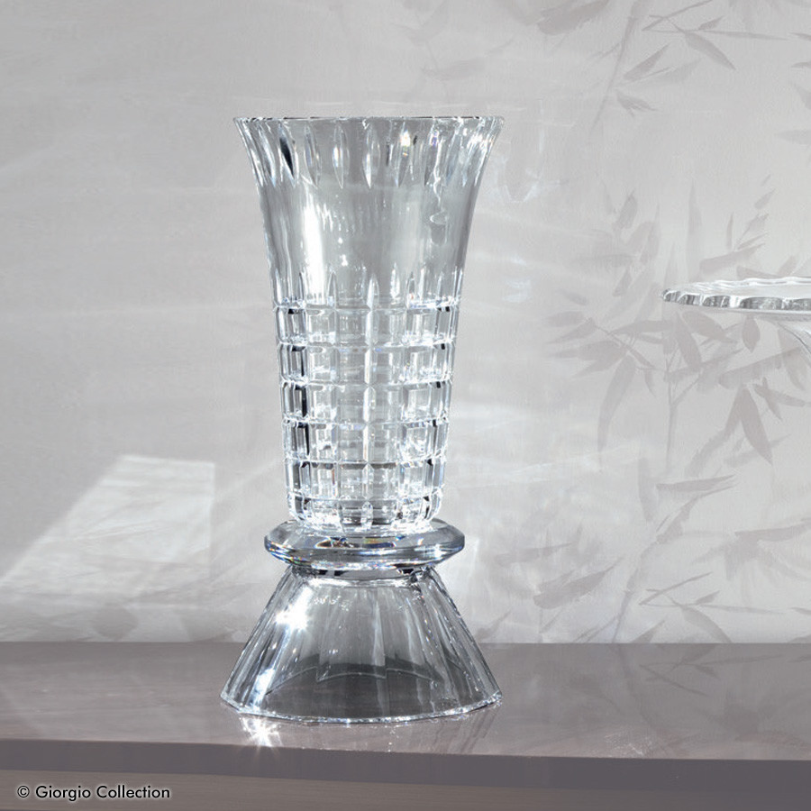 floor vase set of 2 of giorgio collection product categories vases intended for read more