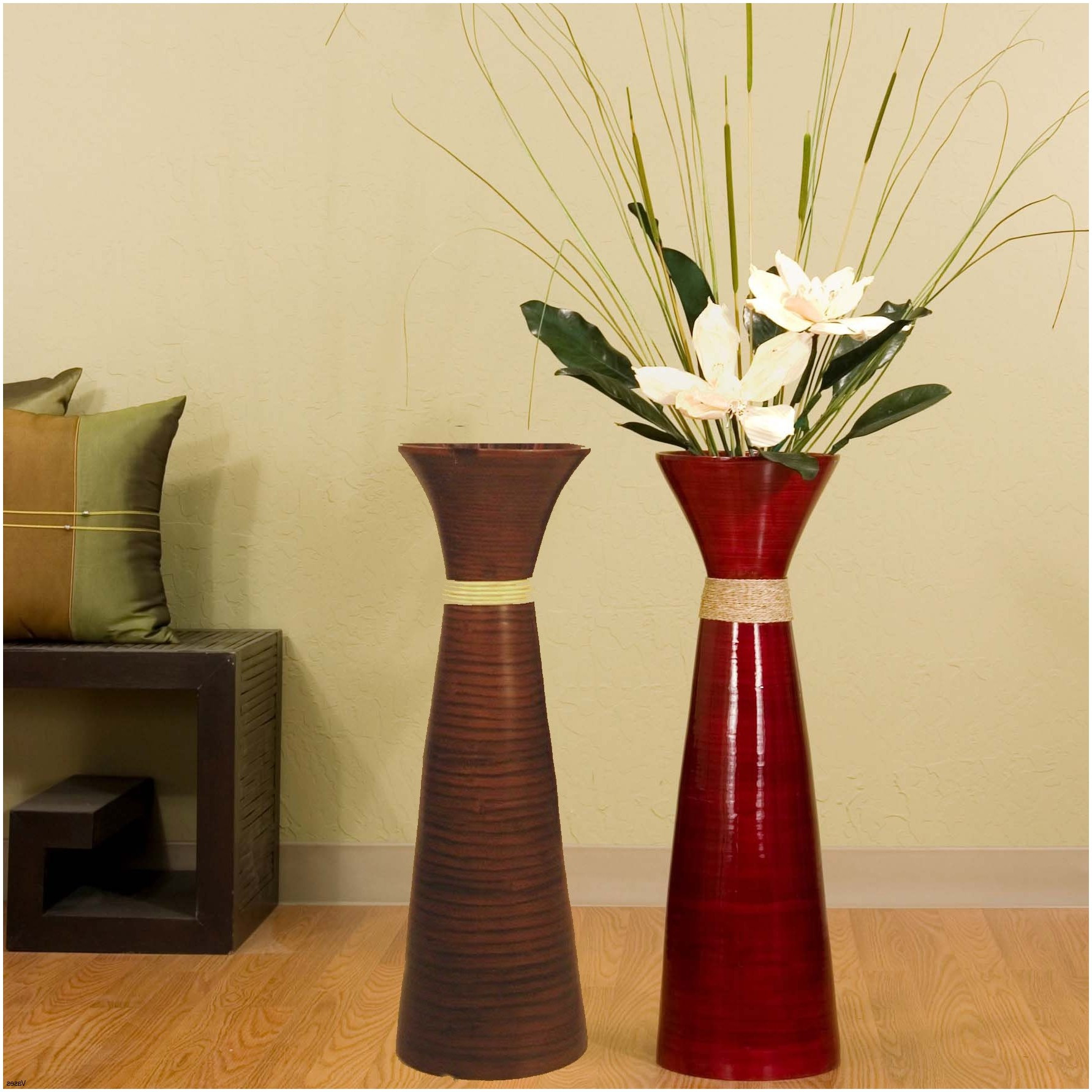 23 attractive Floor Vase Stands