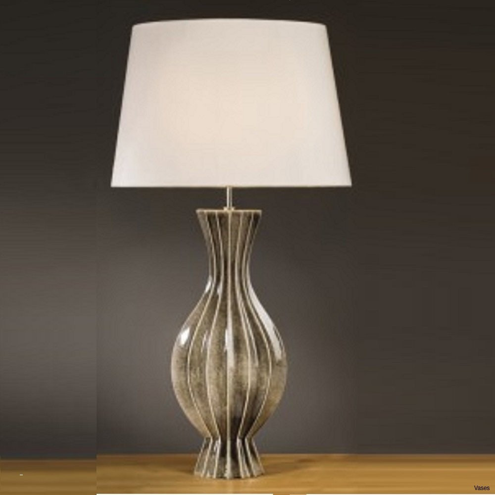 floor vase stands of attractive wooden lamp stand metalorgtfo com metalorgtfo com in h vases vase table lamp elstead lighting ribbed black gold talli 0d