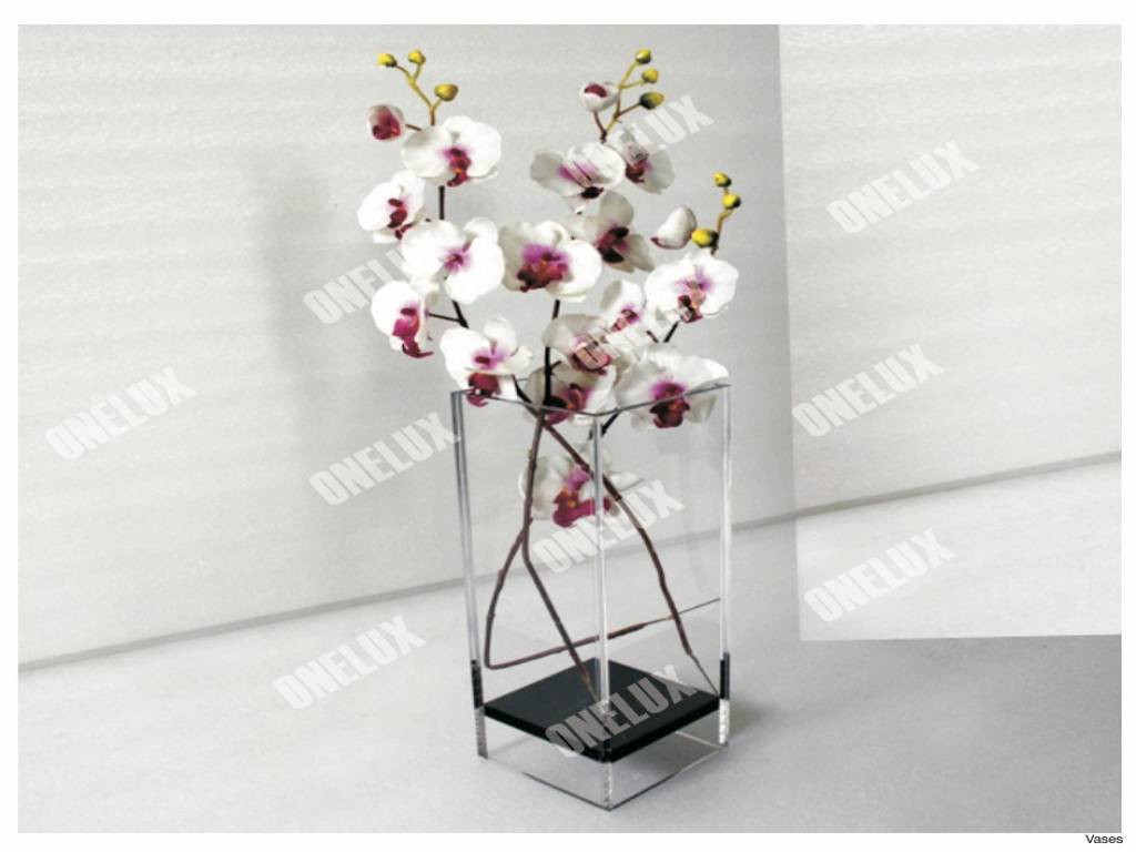 floor vase stands of clear glass floor vase beautiful which vases decorating with floor pertaining to clear glass floor vase lovely to 13 jpg v h vases square vase glass i 0d floor