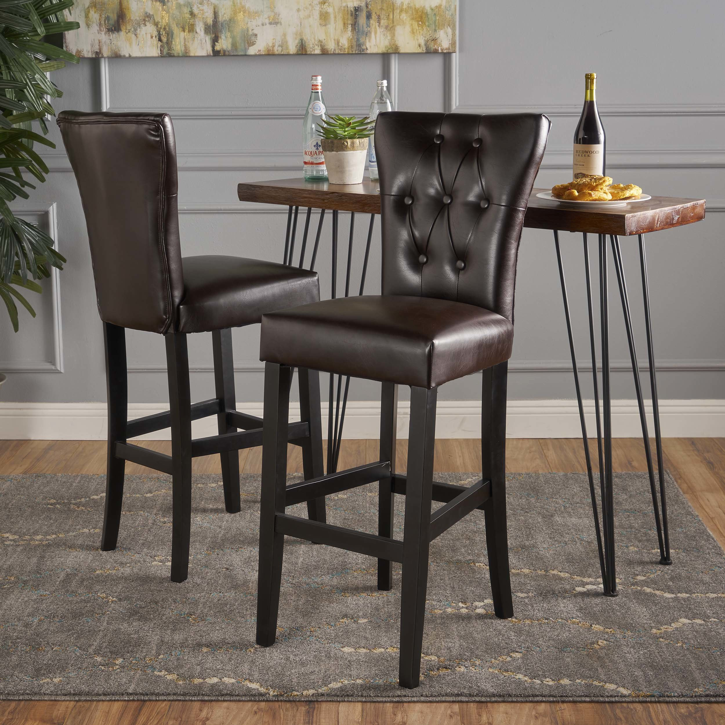 floor vase umbrella stand of darby home co schiller 30 bar stool reviews wayfair ca with regard to schiller 30 bar stool