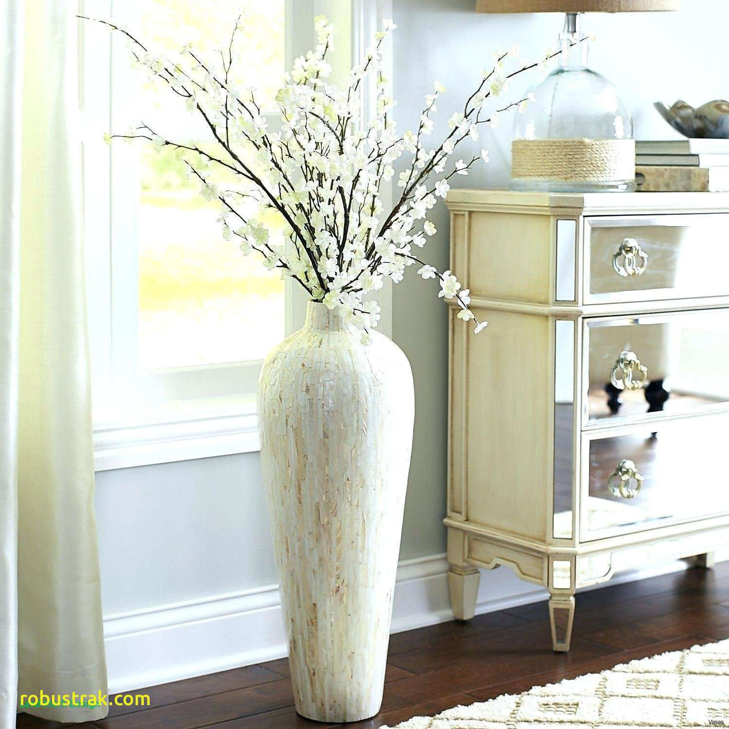 Floor Vase with Sticks Of 20 Elegant Large Floor Vase Decoration Ideas Bogekompresorturkiye Com Regarding Tall Floor Vaseh Vases Extra Large Vase Vasei 0d Tall Vase with Branches