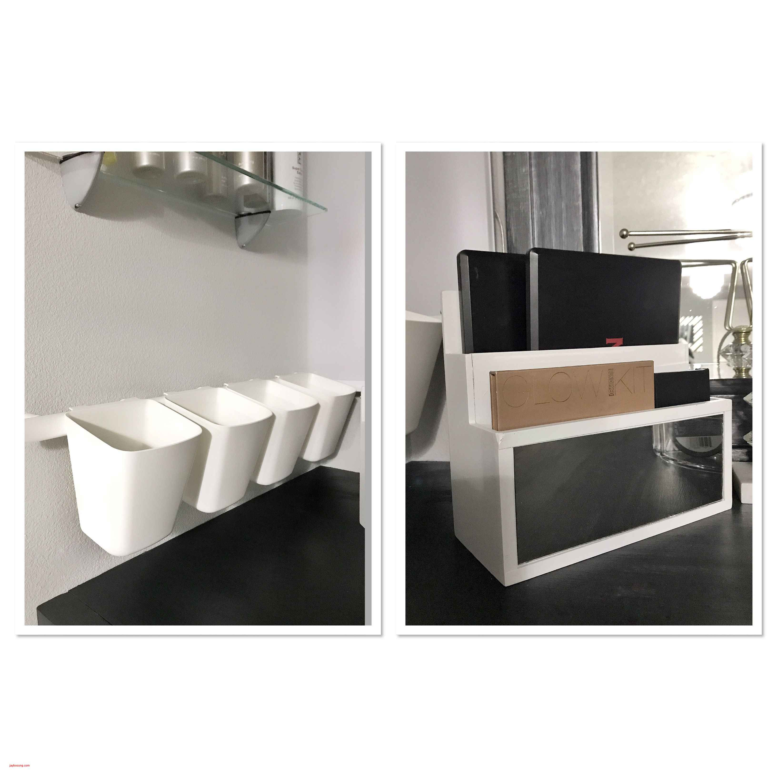 Floor Vases at Home Goods Of Ikea Desks with Storage Beautiful Make Up Storage Ikea and Home for Ikea Desks with Storage Beautiful Make Up Storage Ikea and Home Goods S Perfect for A