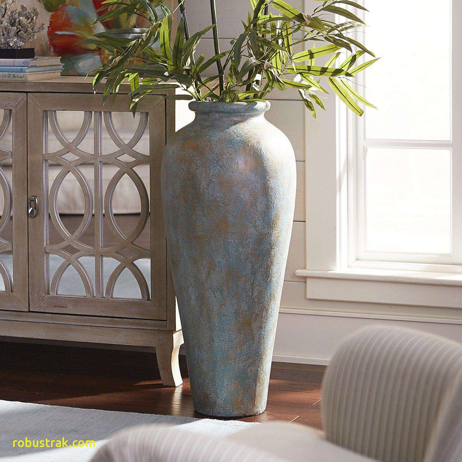 Floor Vases for Living Room Of Luxury Contemporary Living Room Home Design Ideas with Full Size Of Living Room Contemporary Vases Inspirational H Vases Oversized Floor Vase I 0d