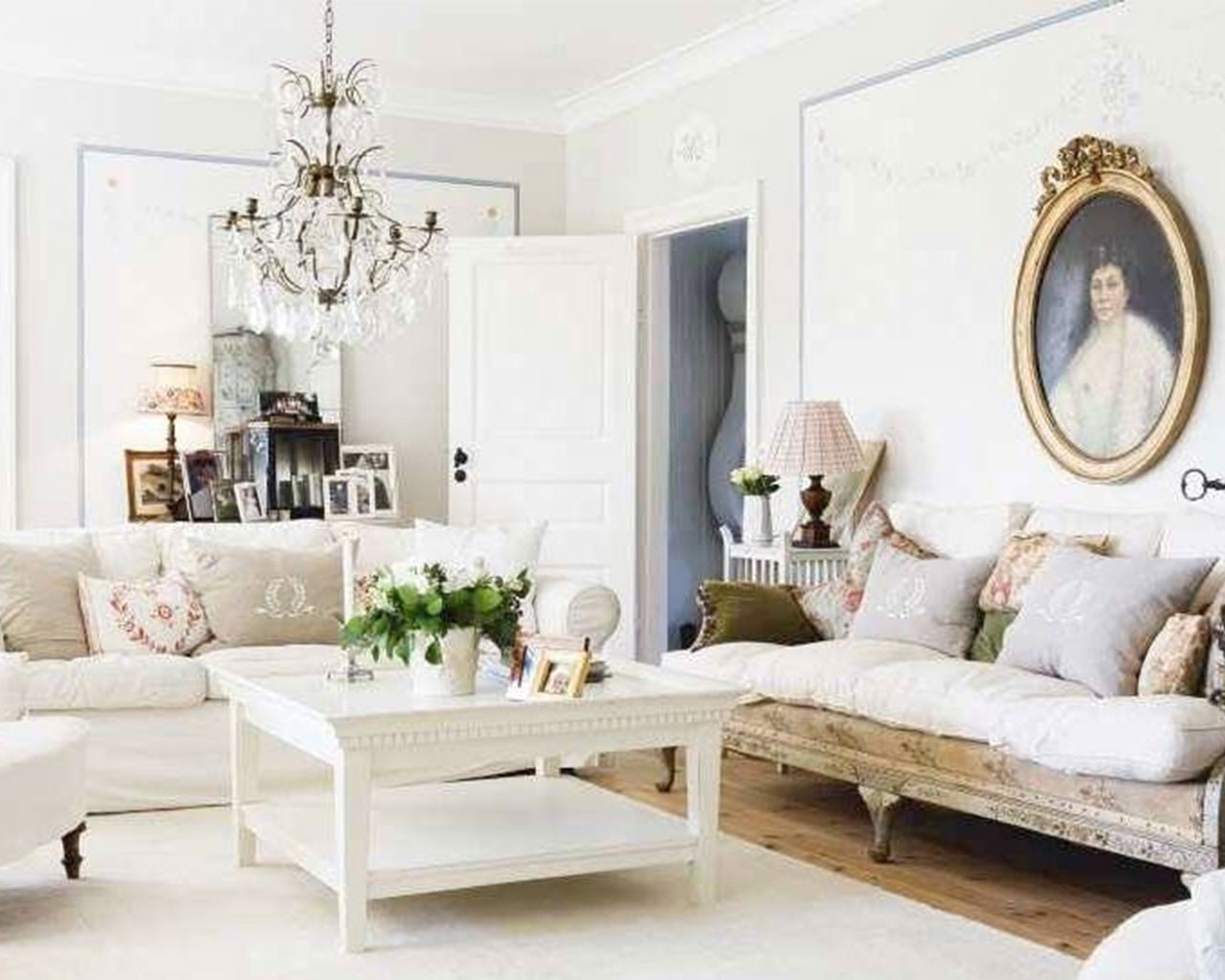 Floor Vases for Living Room Of White Living Room Decor Lovely Living Room White Floor Vase Luxury H Regarding Living Room Decorating Ideas White Living Room Furniture Beautiful Salon Zdja¢a¢cie