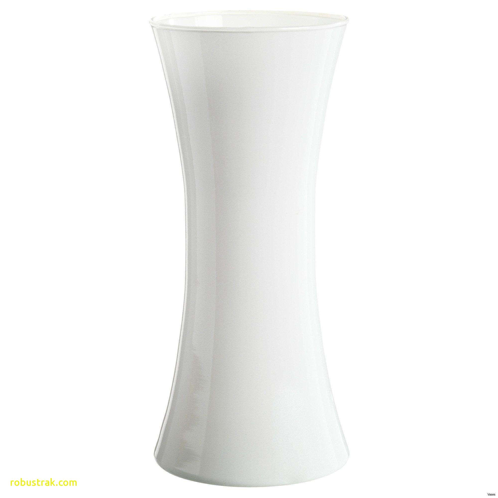 22 Nice Floor Vases Ikea 2021 free download floor vases ikea of best of living room pictures home design ideas for full size of living room tall black vase awesome living room ikea vases new pe size