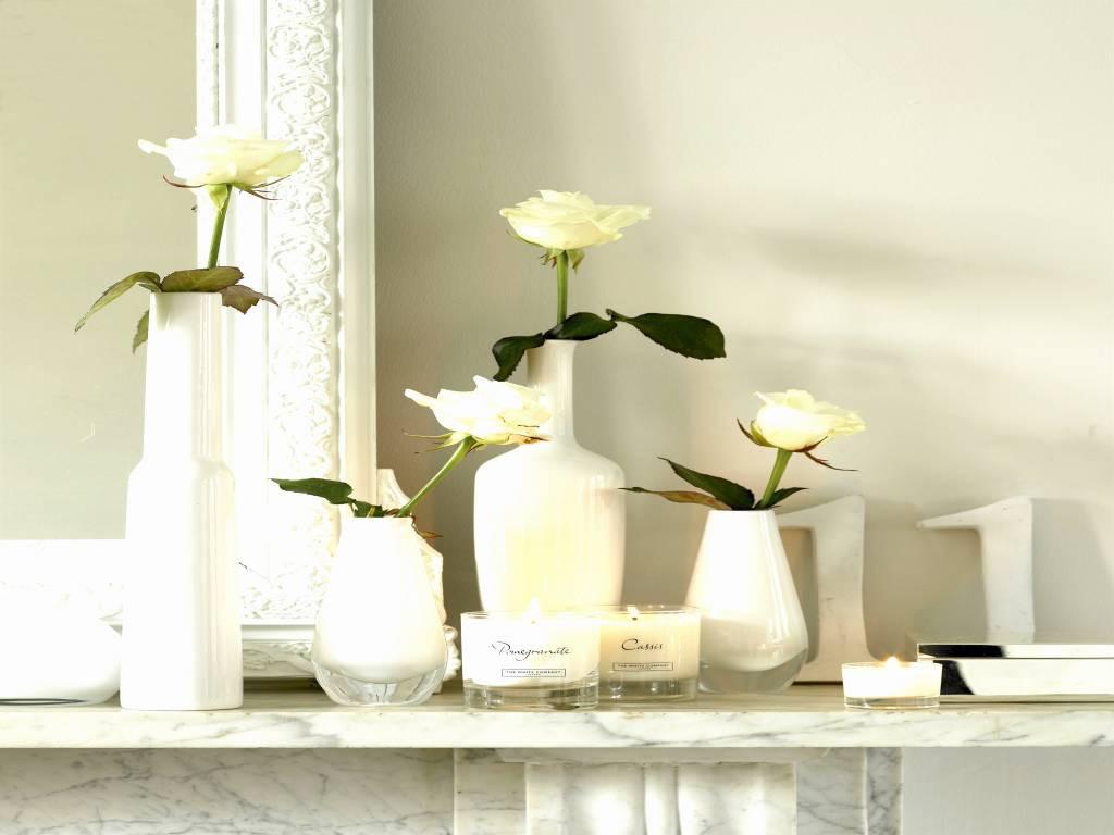 floor vases ikea of clear glass floor vase elegant for decorative glass bowl new living within clear glass floor vase awesome to qrofp0gxnq1xh vases clear floor vase i 0d acrylic oversized ideas