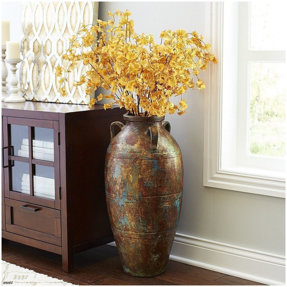 floor vases tall cheap of 21 beau decorative vases anciendemutu org with regard to big decorative vases for living roomh roomi 0d