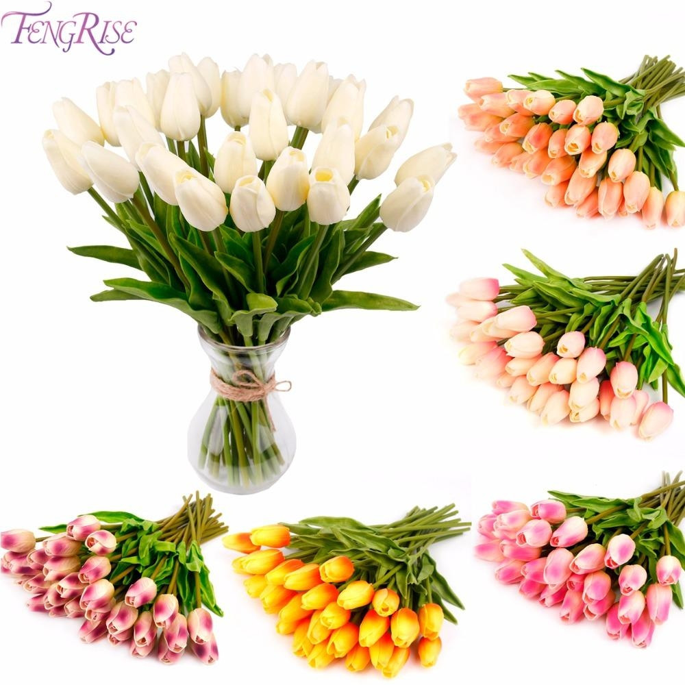 floral arrangements with fruit in vase of 13 best of flower decoration with vegetables flower decoration ideas throughout 2018 fengrise 10 pu mini tulip real touch flowers artificial flower