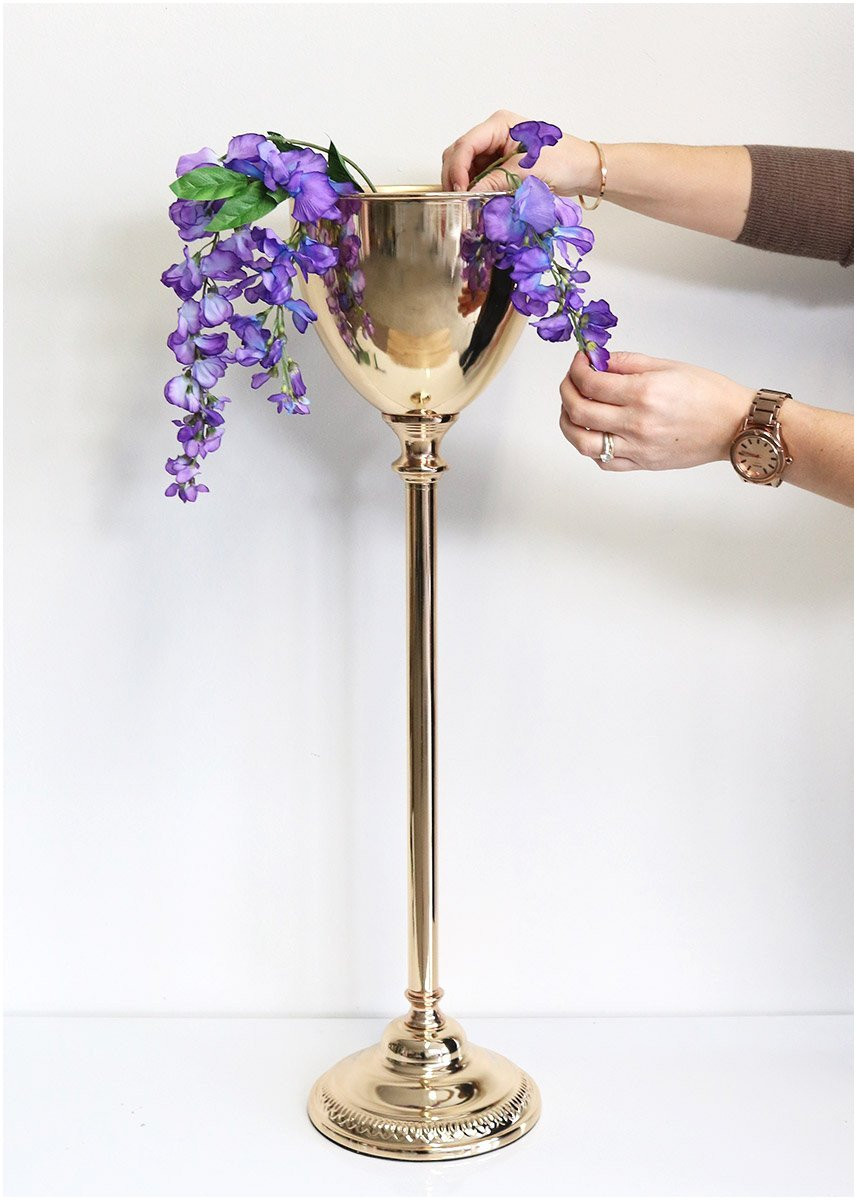 floral glass vases wholesale of cheap flowers magnificent vases metal flower vase woven wire lamp i inside cheap flowers magnificent vases metal flower vase woven wire lamp i 0d wall piece in design
