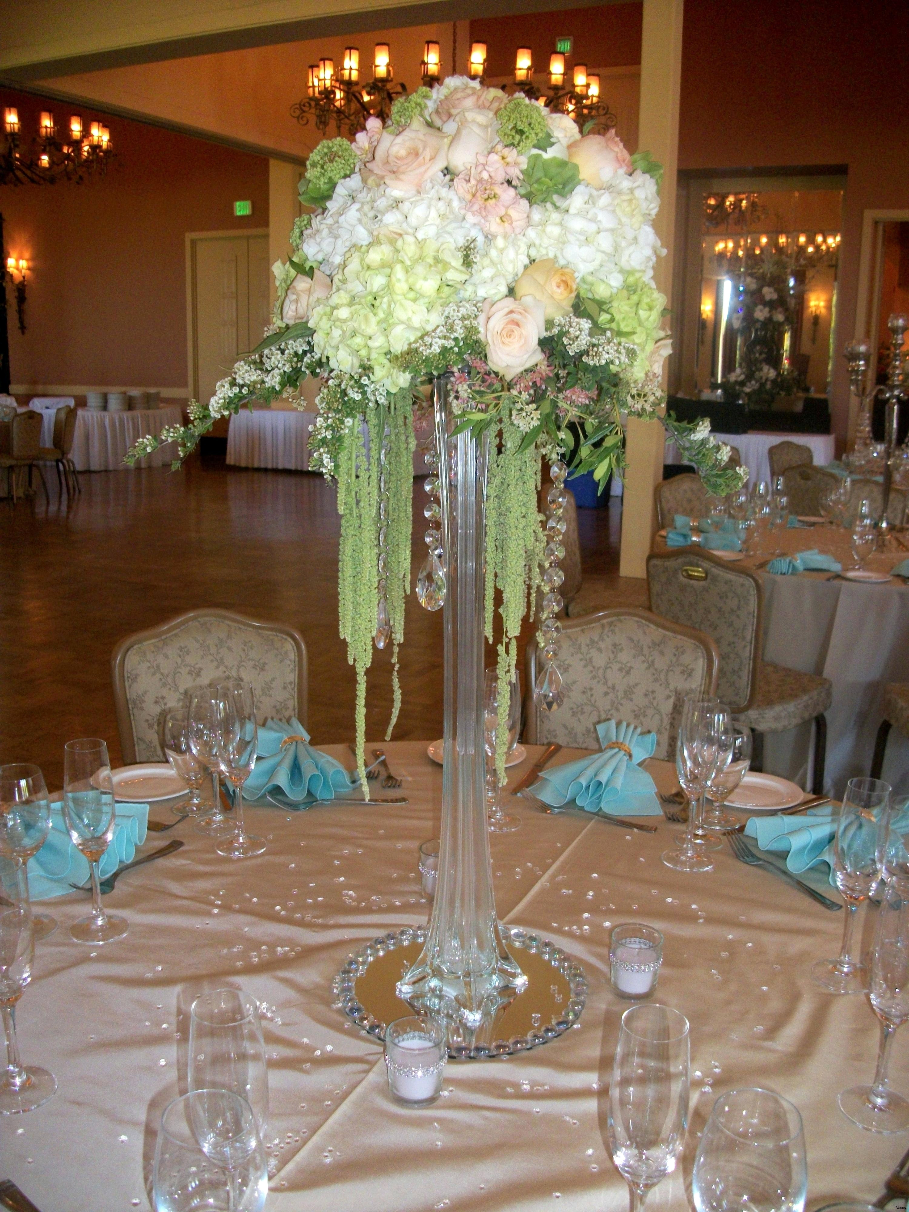 floral vases for sale of wedding lights decoration elegant wedding ideas inspiration inside related post