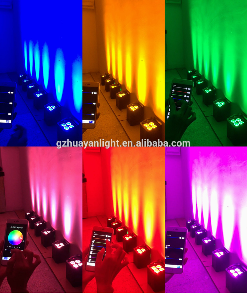 floralyte vase lights of wedding uplights dj booth led par 412w leds par lights wireless regarding wedding uplights dj booth led par 412w leds par lights wireless battery dmx