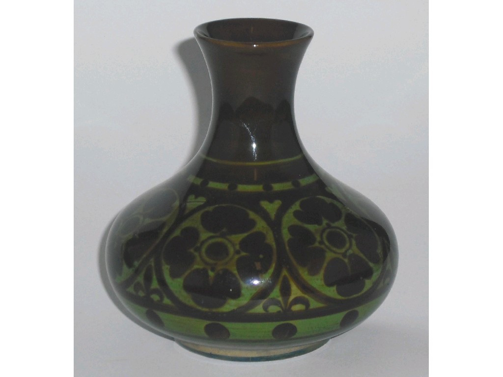 17 Stylish Florian Ware Vase 2021 free download florian ware vase of auction catalogues auction catalogs from www pacts co uk inside click to view enlarged image