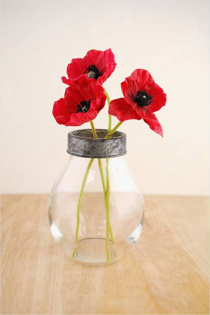 flower arrangements in small square vases of fresh inspiration on small square vase for use apartment decorating with amazing inspiration on small square vase for use decorated living rooms photos this is so beautifully small square vase decor ideas you can copy for