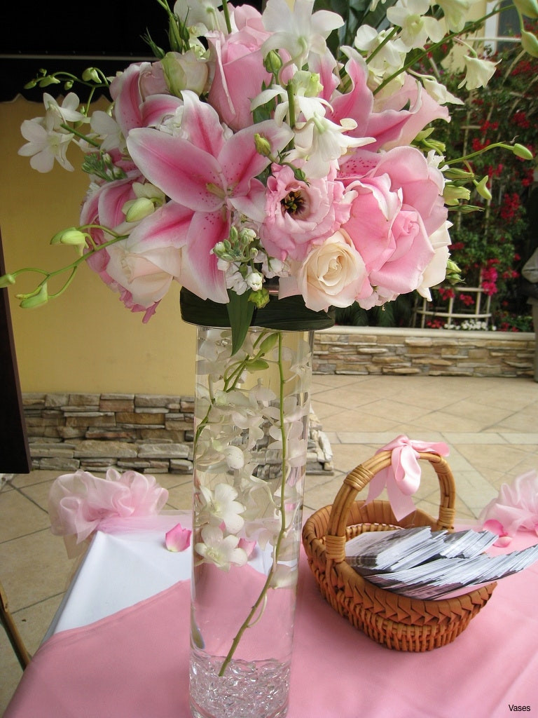 flower arrangements in square glass vases of square vase with flowers image 39 beautiful pics glass vase throughout square vase with flowers image 39 beautiful pics glass vase centerpieces f