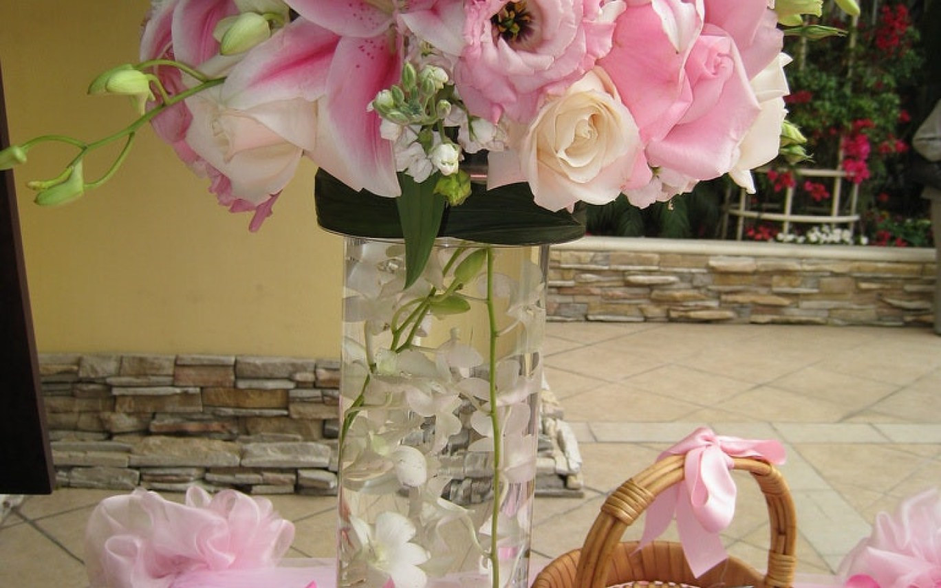 flower arrangements in tall glass vases of simple tall vase flower arrangements gardening flower and vegetables inside tall vase centerpiece ideas vases flowers in centerpieces 0d flower