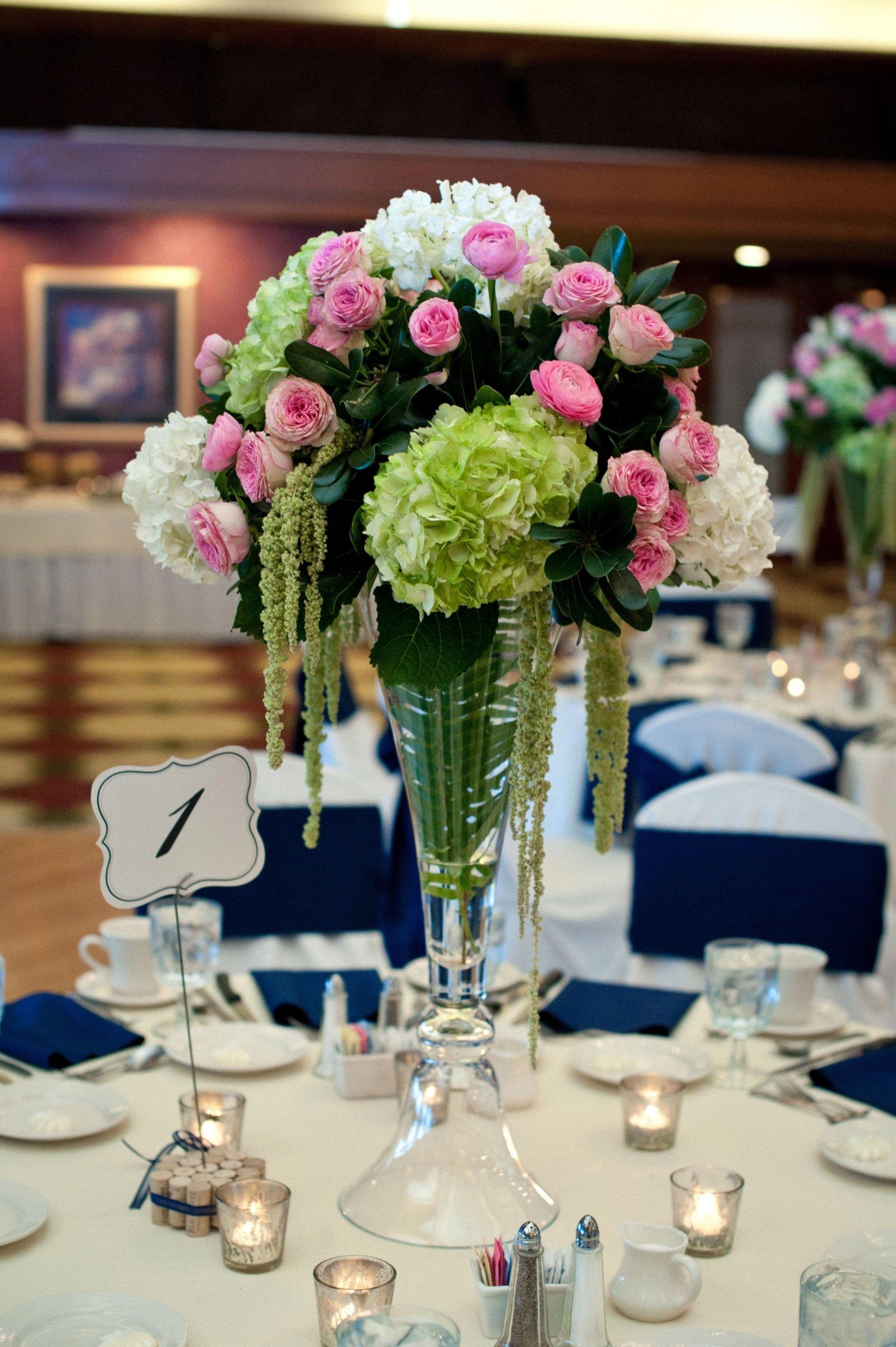 flower arrangements in vases images of tulip bulb vase beautiful mirrored square vase 3h vases mirror table regarding tulip bulb vase beautiful mirrored square vase 3h vases mirror table decorationi 0d weddings