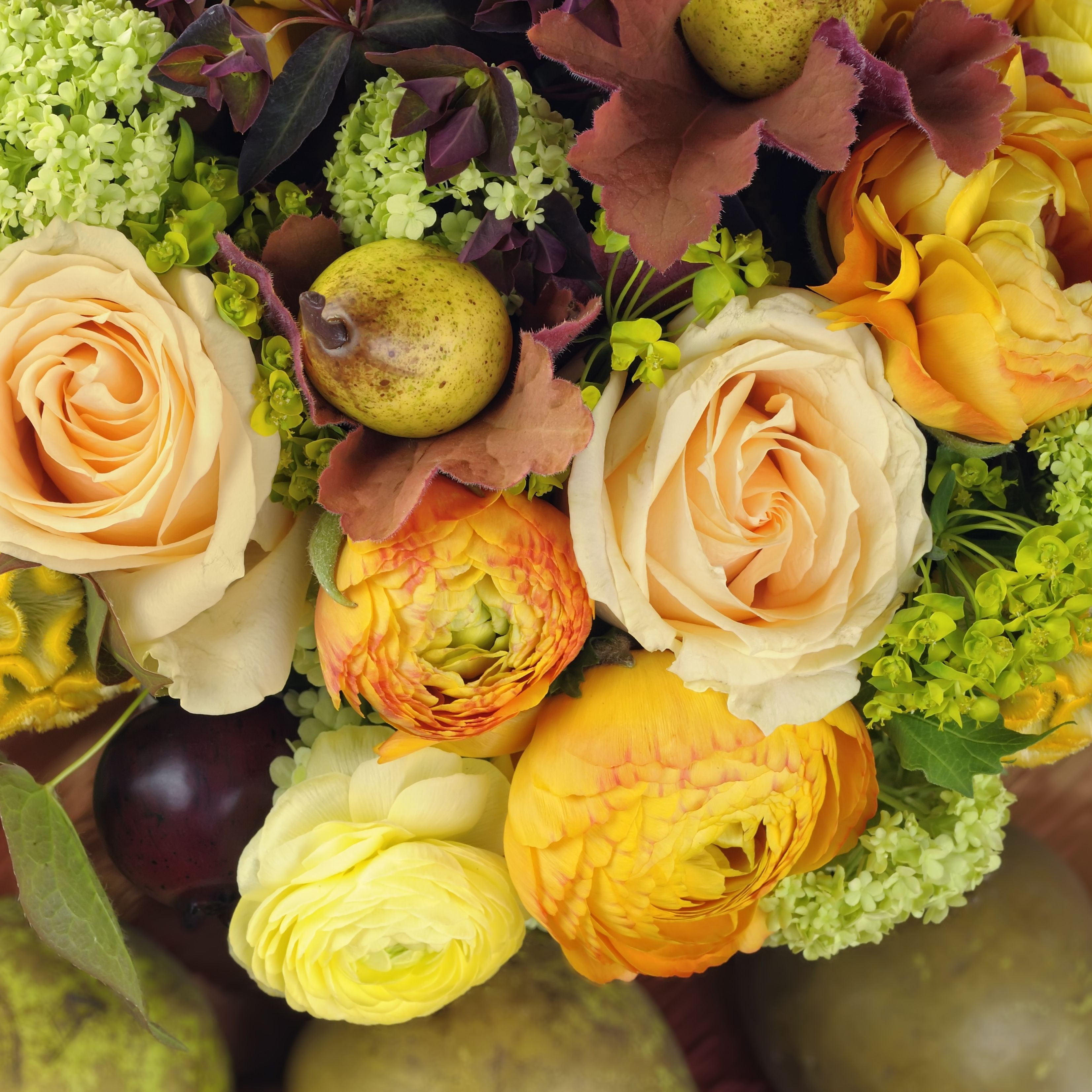 15 Recommended Flower Arrangements with Fruit In Vase 2021 free download flower arrangements with fruit in vase of fall wedding flower gallery inside fall1 57f5388b3df78c690feffda1