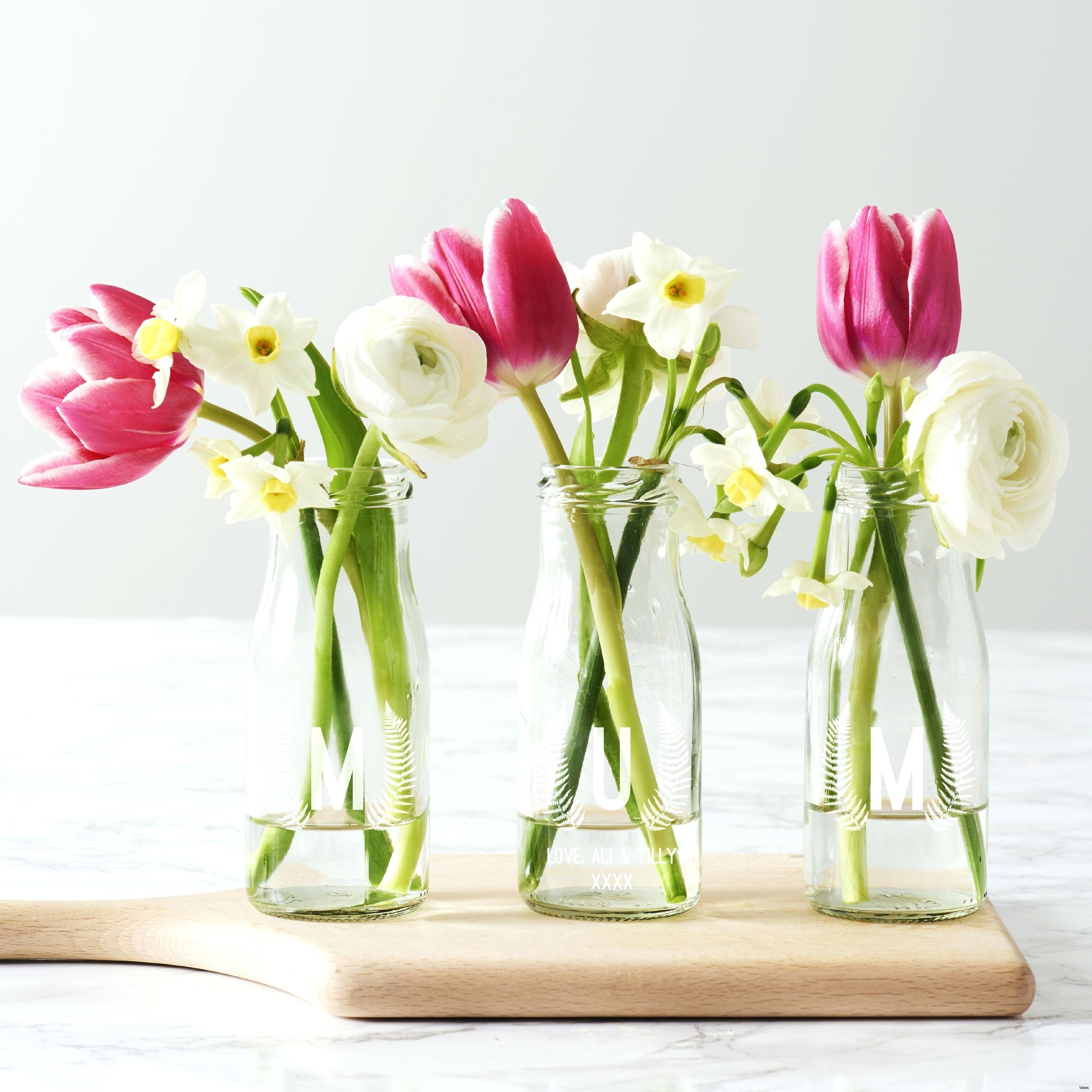 27 Recommended Flower Bud Vases wholesale 2021 free download flower bud vases wholesale of cheap wedding favors in bulk fresh bud vases wholesale fresh awesome for cheap wedding favors in bulk awesome bud vases wholesale fresh awesome wedding favors b