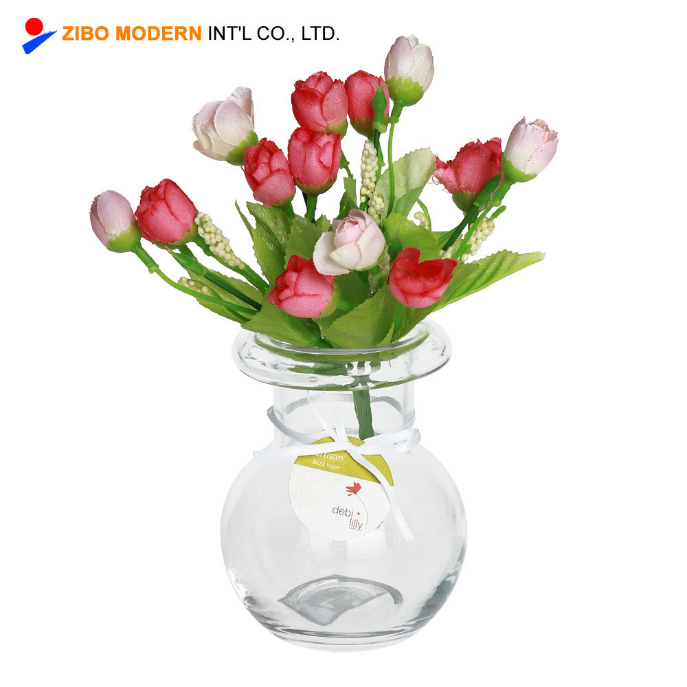 Flower Bud Vases wholesale Of wholesale Bulk Wedding Vases Www topsimages Com with China wholesale Cheap Clear Small Table Glass Flower Vases Wedding China Small Vase Glass Small Glass