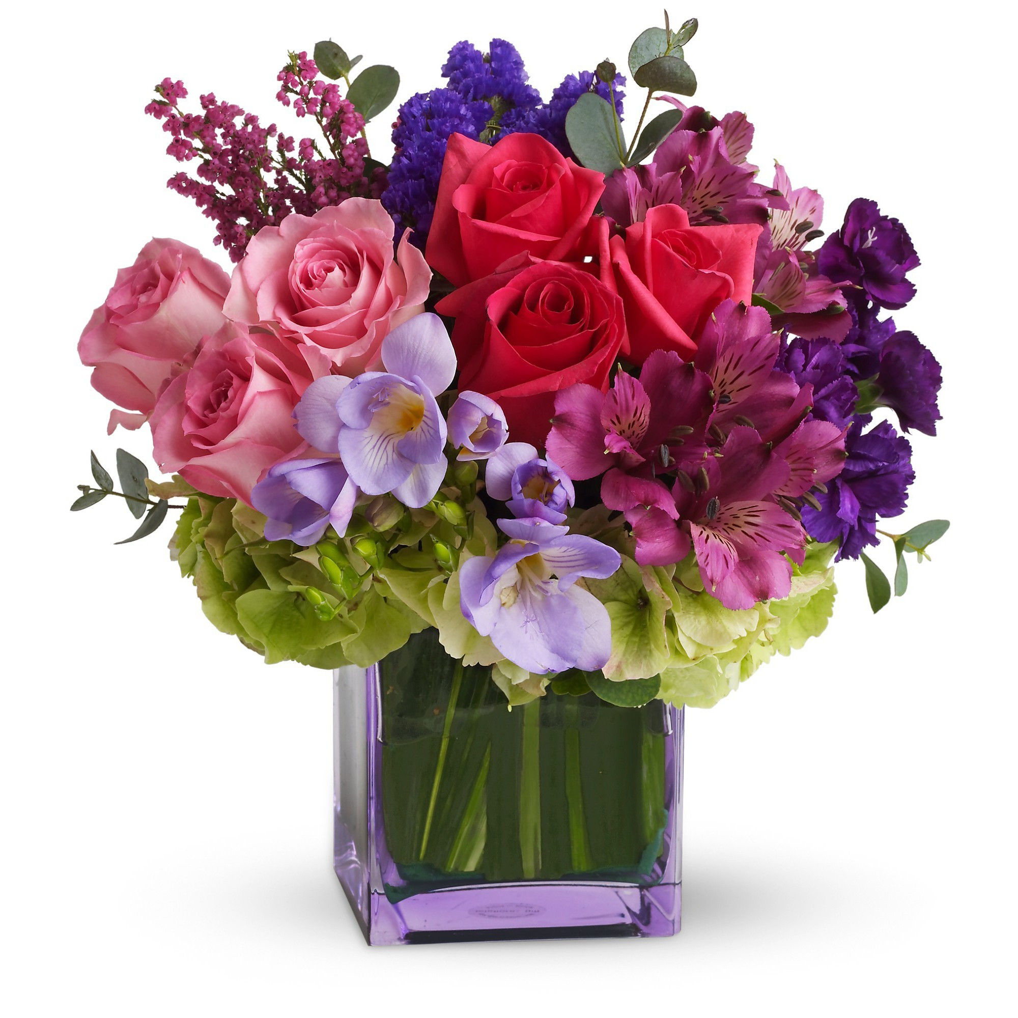 flower delivery no vase of flowers delivery peoria prospect florist pertaining to exquisite beauty