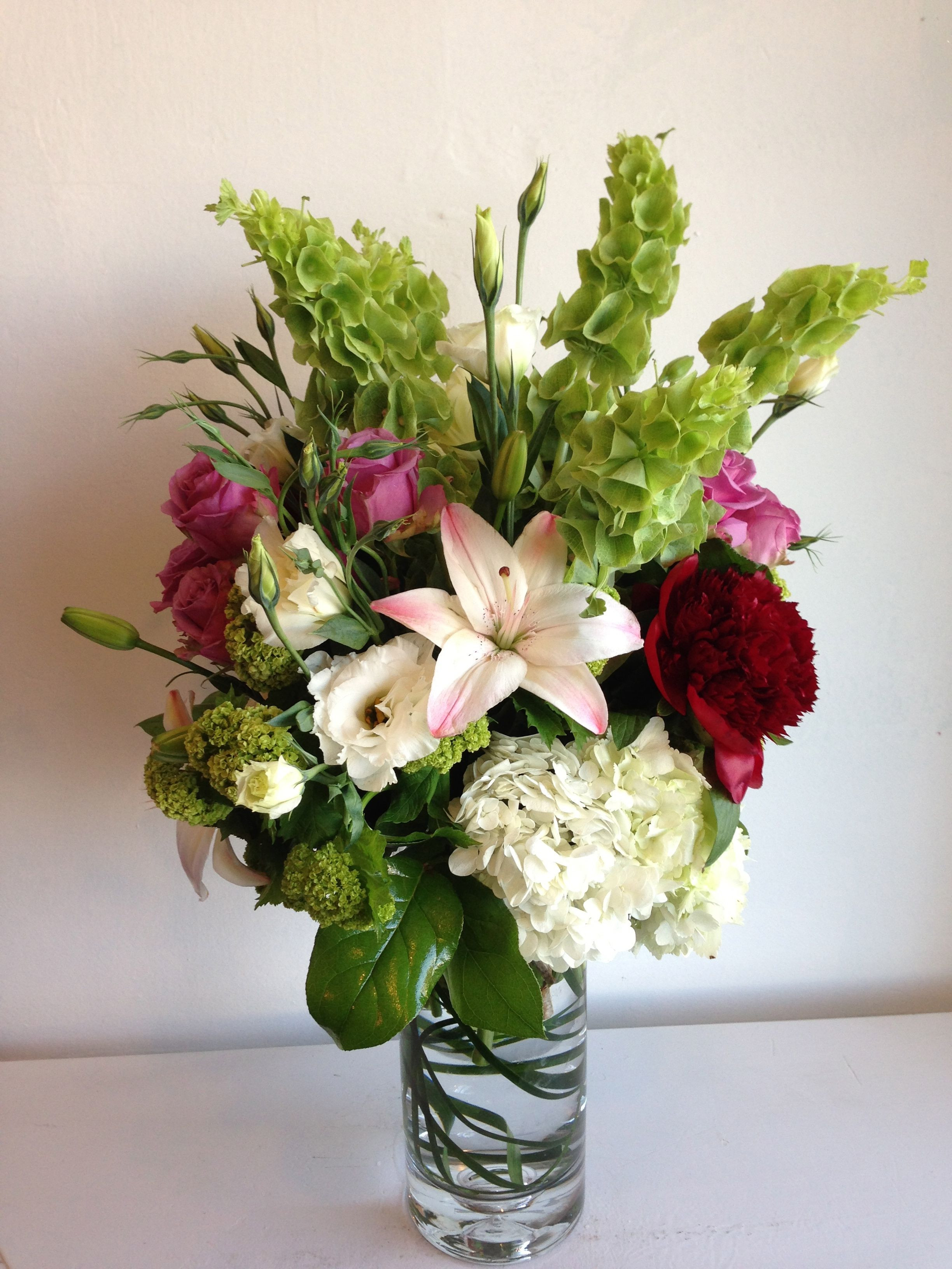 flower delivery without vase of pin by flower girl palos verdes on bouquets pinterest regarding spicy