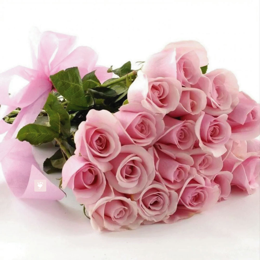 flower delivery without vase of send pink flowers to india pink flowers delivery online od inside 15 pinkie surprise