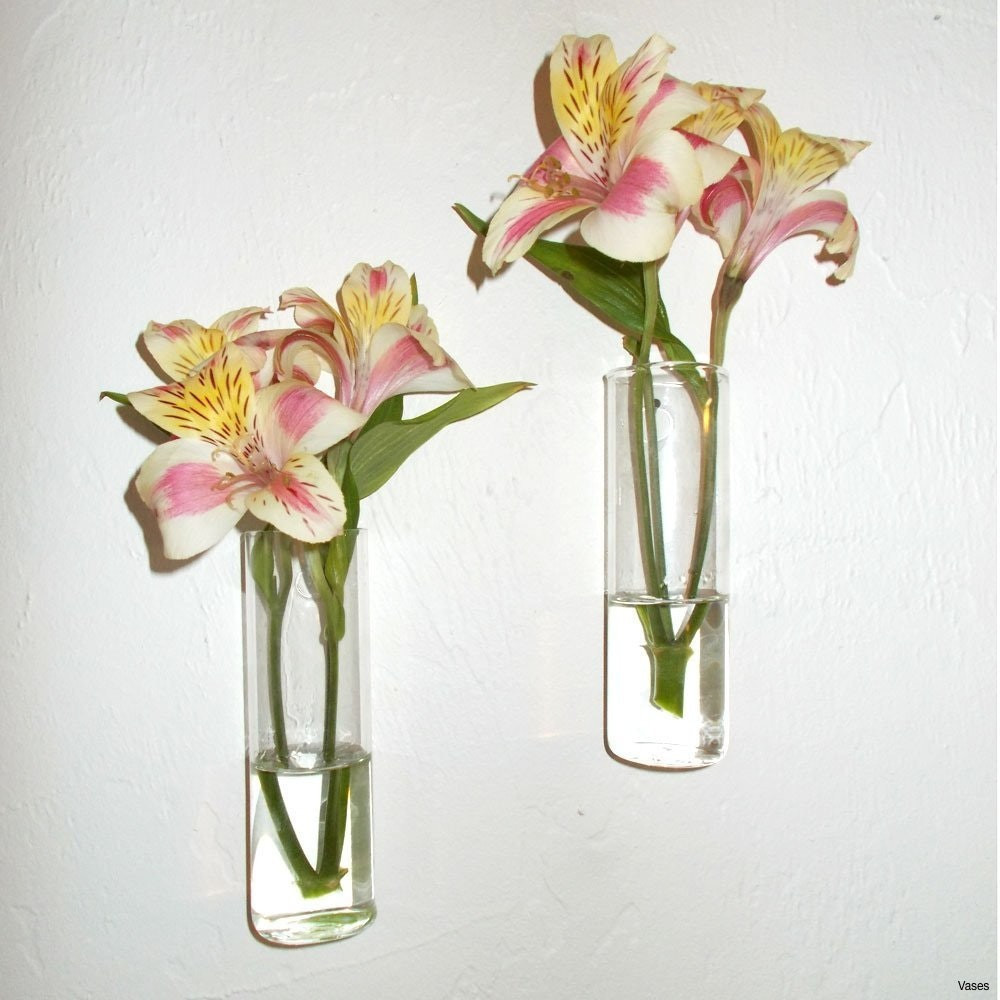 Flower Holders for Vases Of Wall Vase Holder Gallery Il Fullxfull L7e9h Vases Wall Flower Vase Regarding Il Fullxfull L7e9h Vases Wall Flower Vase Zoomi 0d Inspiration