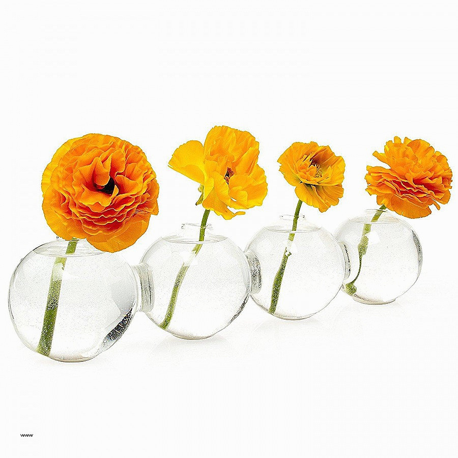 flower in water vase centerpiece of luxury tall vase centerpiece ideas vases flower water i 0d design within fresh wall sconces glass wall vase sconce lovely il fullxfull nny9h of luxury tall vase centerpiece